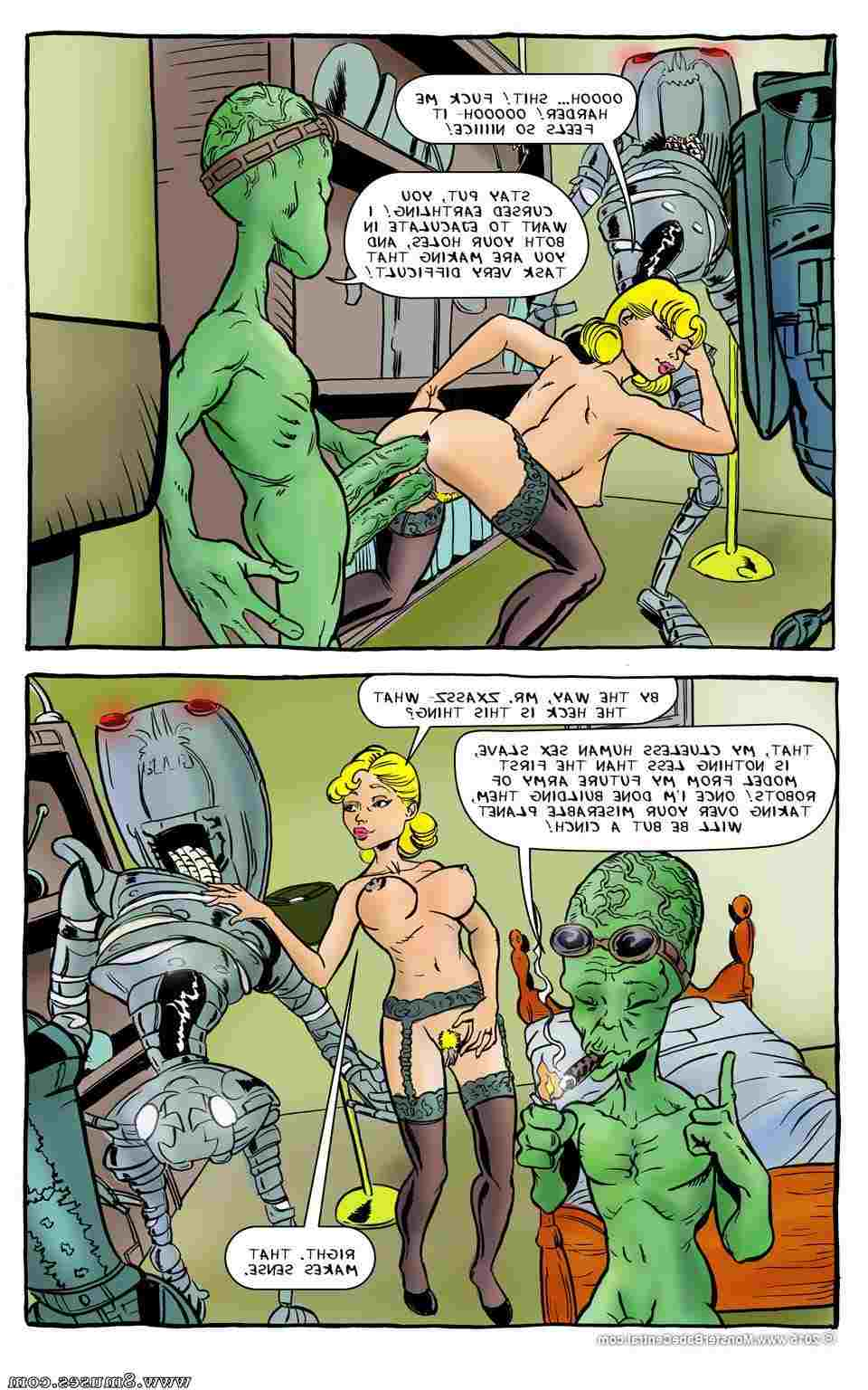 Central-Comics/Monster-Babe-Central/Monster-Channel Monster_Channel__8muses_-_Sex_and_Porn_Comics_242.jpg