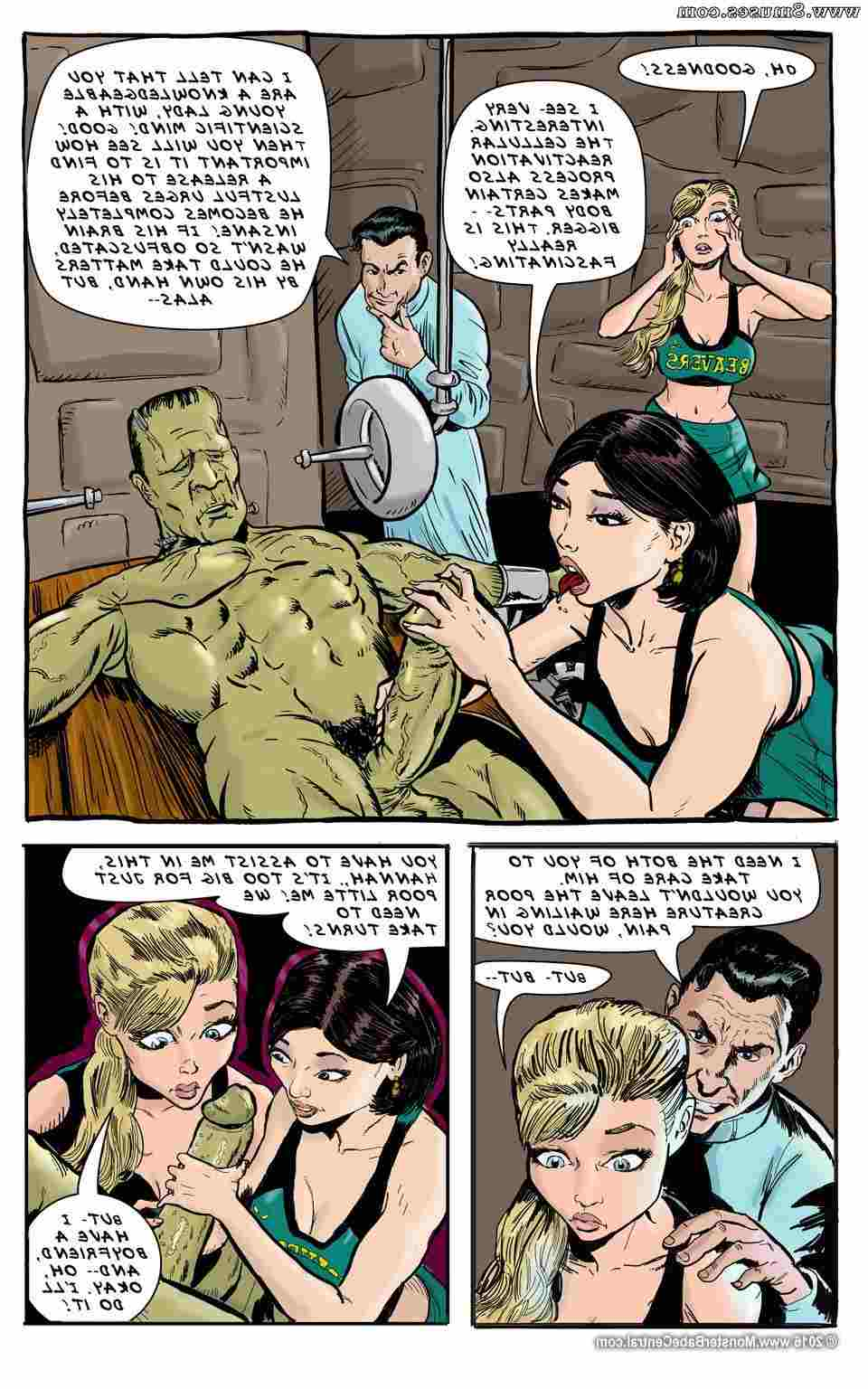 Central-Comics/Monster-Babe-Central/Monster-Channel Monster_Channel__8muses_-_Sex_and_Porn_Comics_267.jpg
