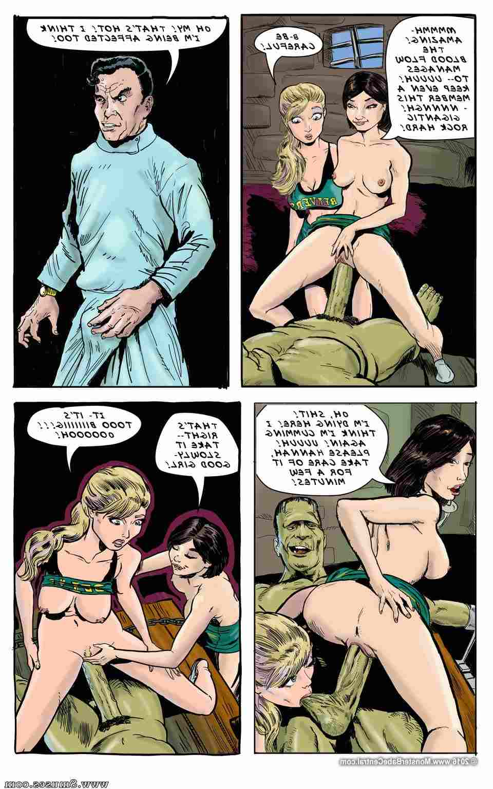 Central-Comics/Monster-Babe-Central/Monster-Channel Monster_Channel__8muses_-_Sex_and_Porn_Comics_268.jpg