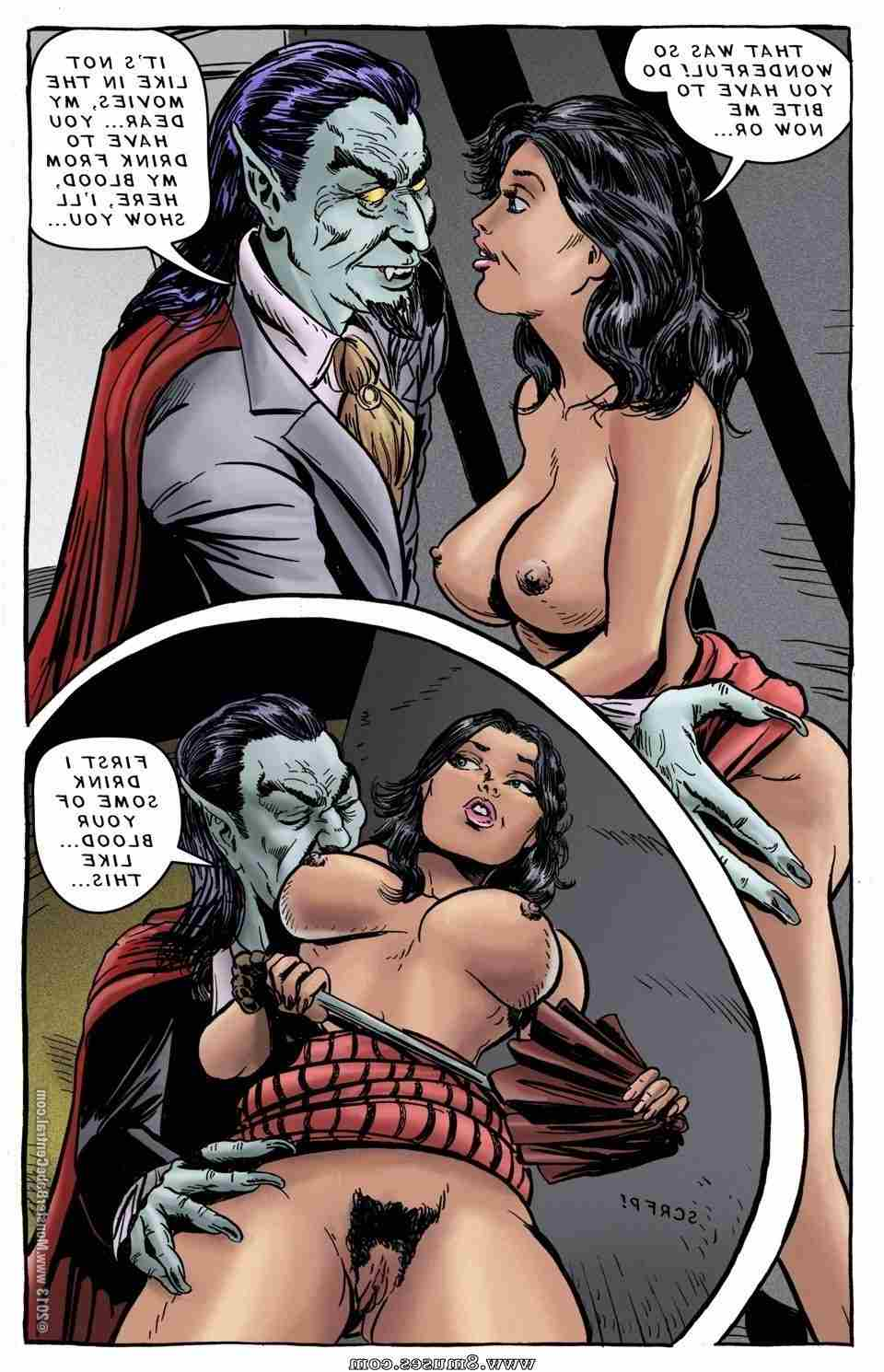 Central-Comics/Monster-Babe-Central/Monster-Channel Monster_Channel__8muses_-_Sex_and_Porn_Comics_29.jpg