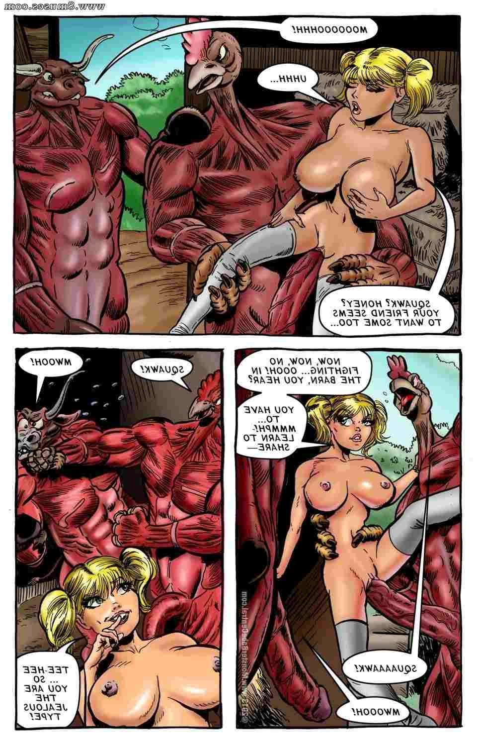 Central-Comics/Monster-Babe-Central/Monster-Channel Monster_Channel__8muses_-_Sex_and_Porn_Comics_46.jpg
