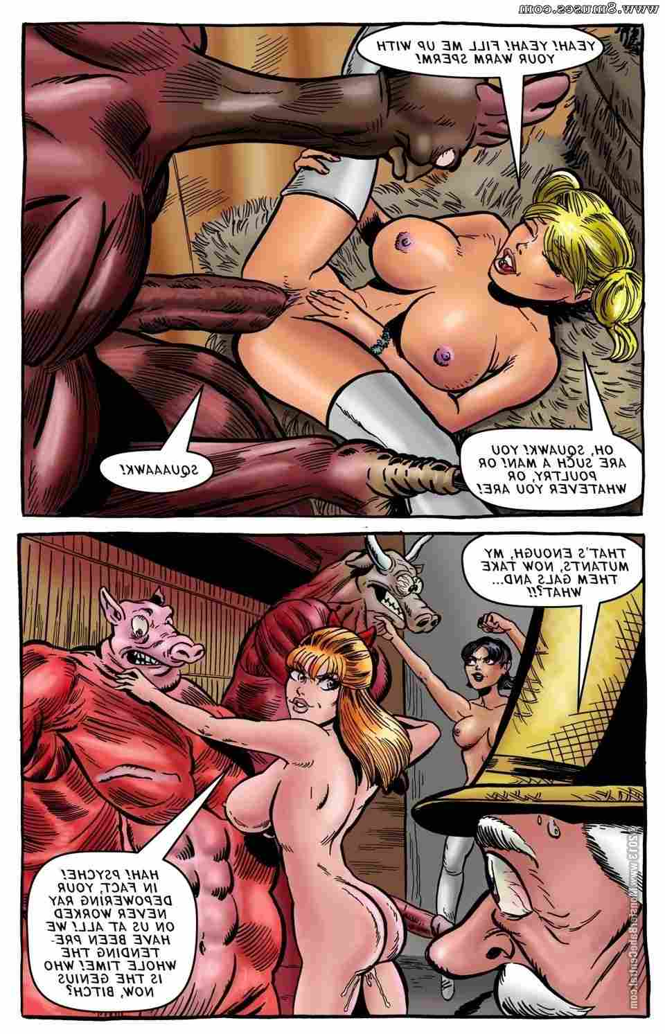 Central-Comics/Monster-Babe-Central/Monster-Channel Monster_Channel__8muses_-_Sex_and_Porn_Comics_48.jpg