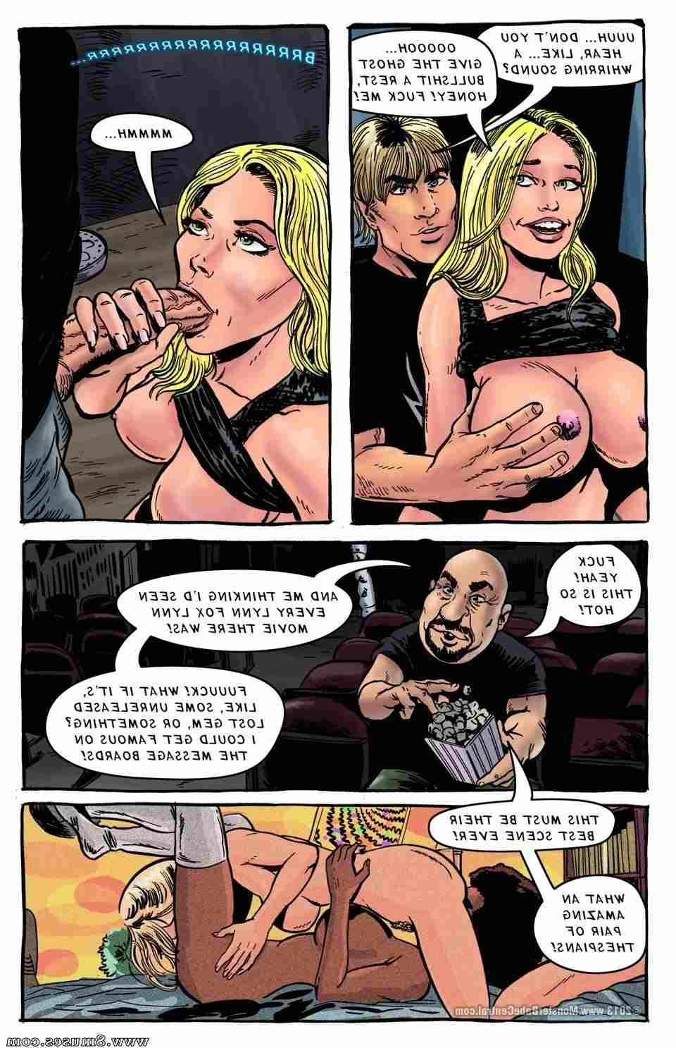 Central-Comics/Monster-Babe-Central/Monster-Channel Monster_Channel__8muses_-_Sex_and_Porn_Comics_55.jpg
