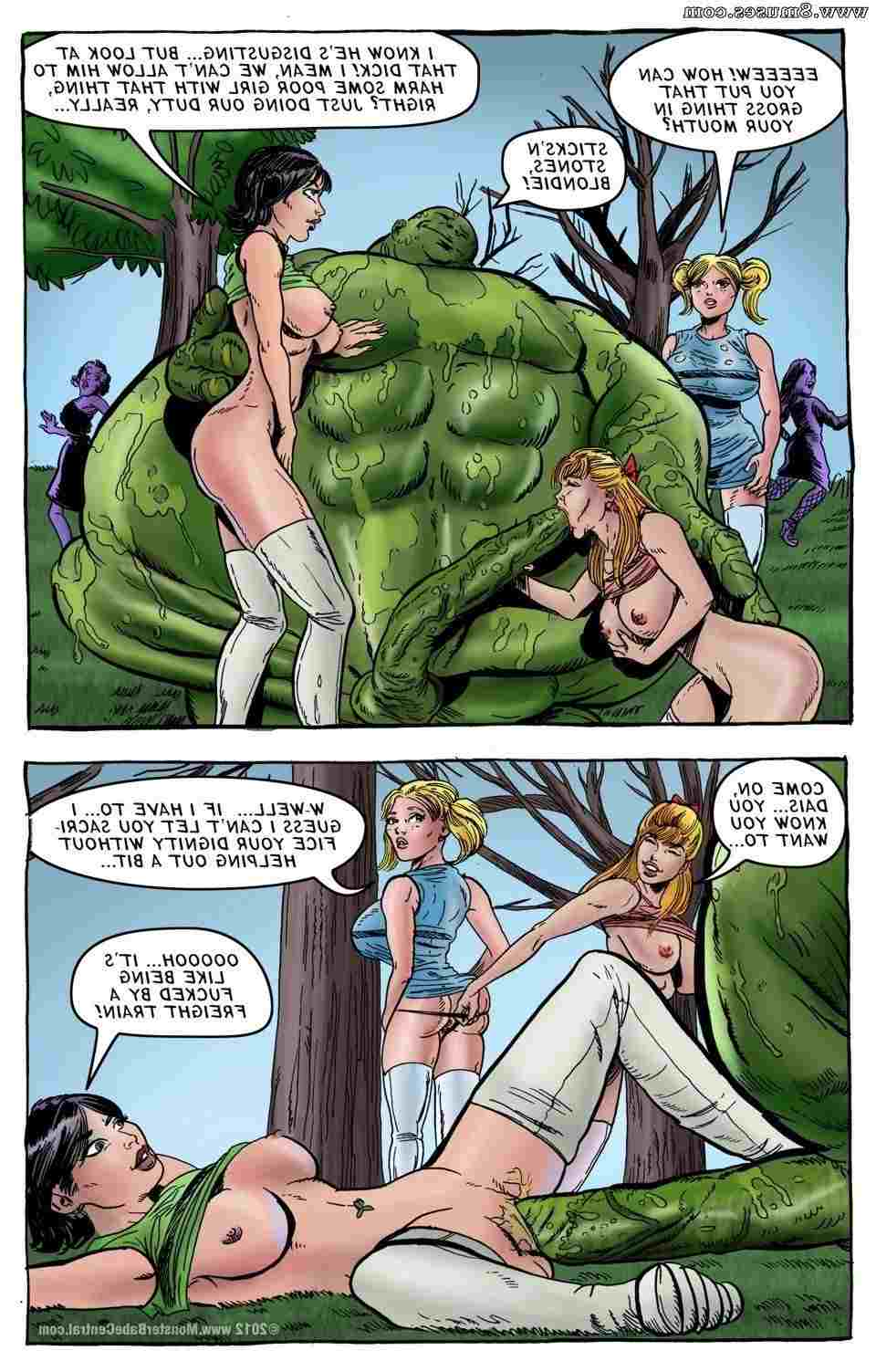 Central-Comics/Monster-Babe-Central/Monster-Channel Monster_Channel__8muses_-_Sex_and_Porn_Comics_6.jpg