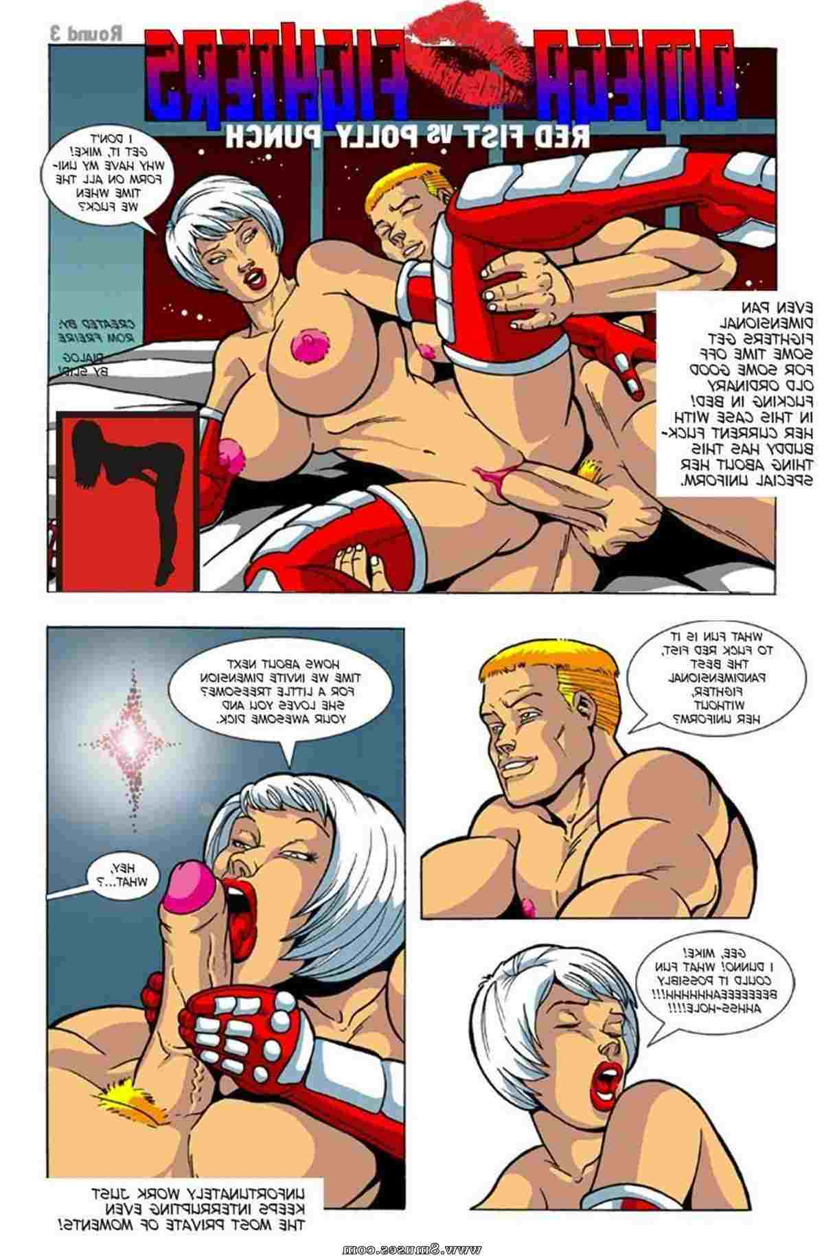 Central-Comics/Monster-Babe-Central/Omega-Fighters Omega_Fighters__8muses_-_Sex_and_Porn_Comics_11.jpg