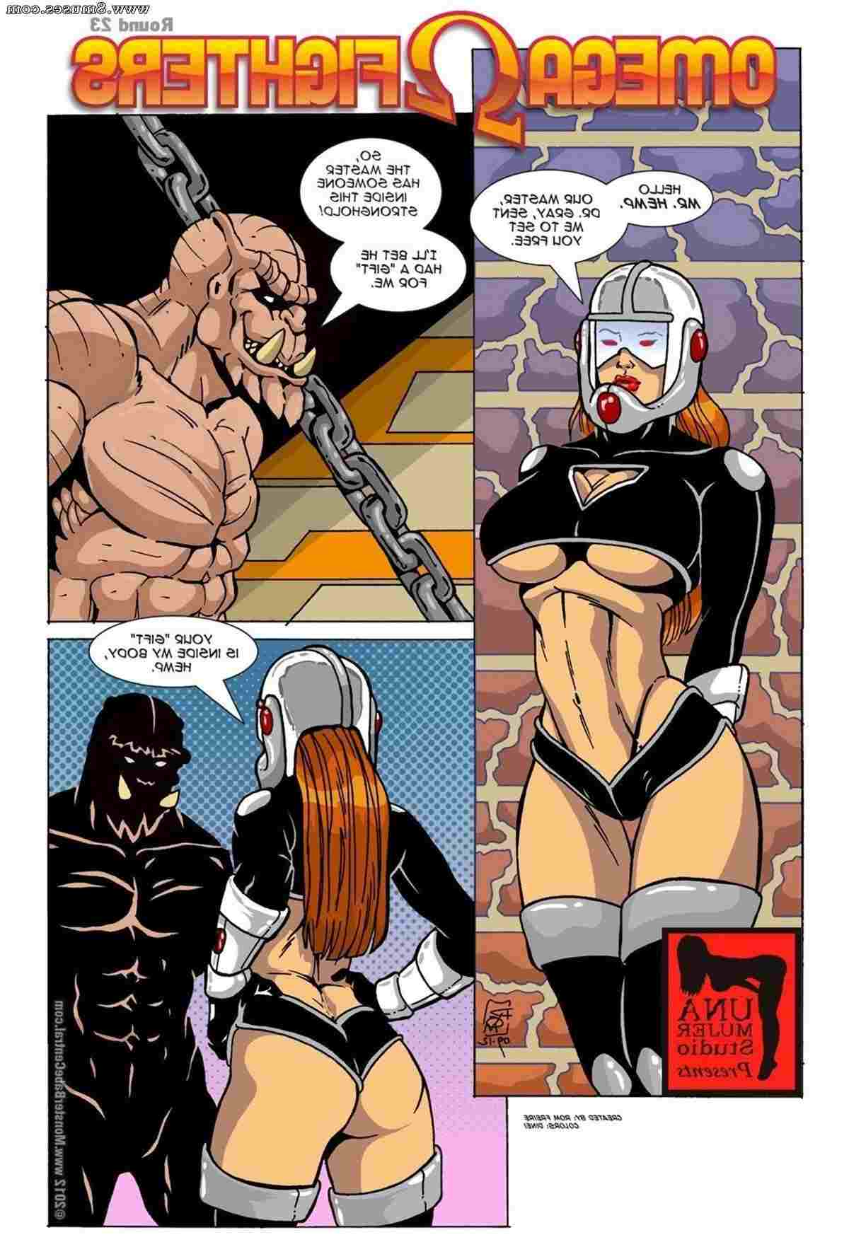Central-Comics/Monster-Babe-Central/Omega-Fighters Omega_Fighters__8muses_-_Sex_and_Porn_Comics_111.jpg