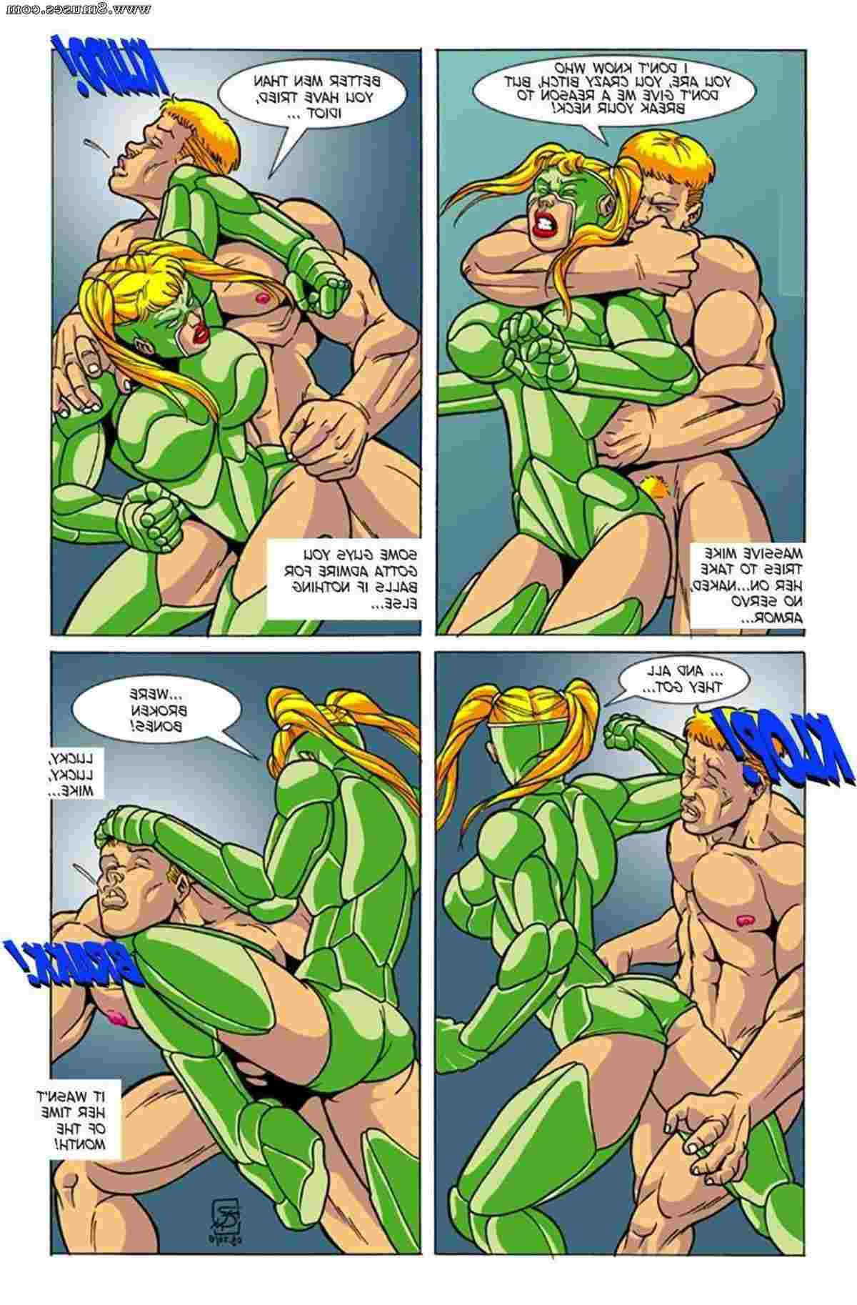 Central-Comics/Monster-Babe-Central/Omega-Fighters Omega_Fighters__8muses_-_Sex_and_Porn_Comics_13.jpg