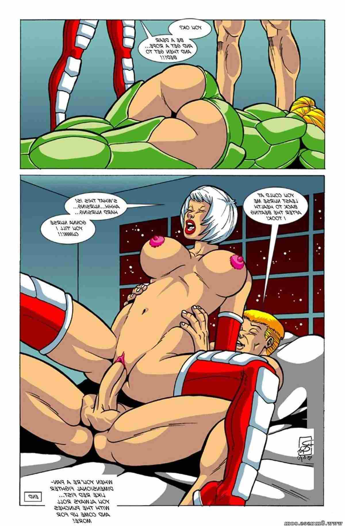 Central-Comics/Monster-Babe-Central/Omega-Fighters Omega_Fighters__8muses_-_Sex_and_Porn_Comics_15.jpg