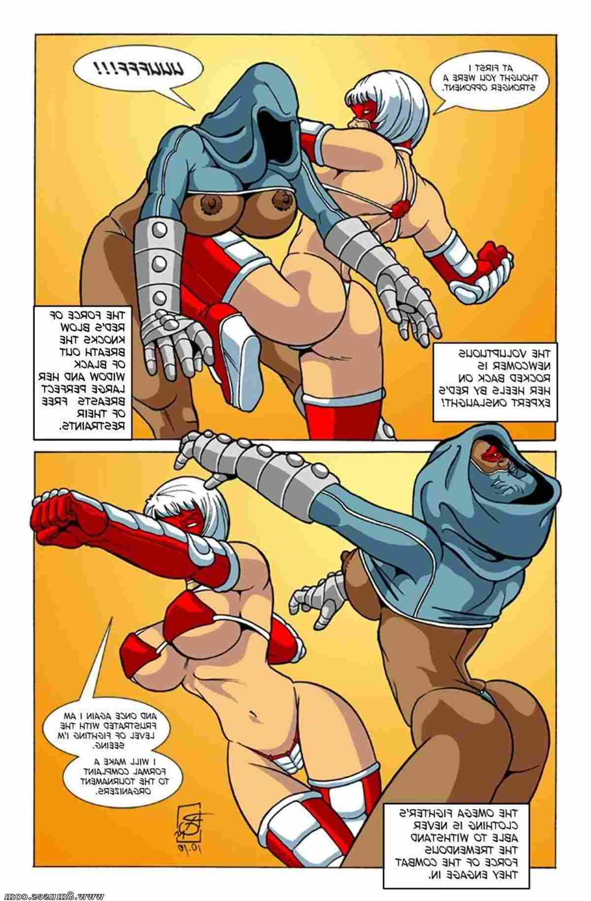 Central-Comics/Monster-Babe-Central/Omega-Fighters Omega_Fighters__8muses_-_Sex_and_Porn_Comics_18.jpg