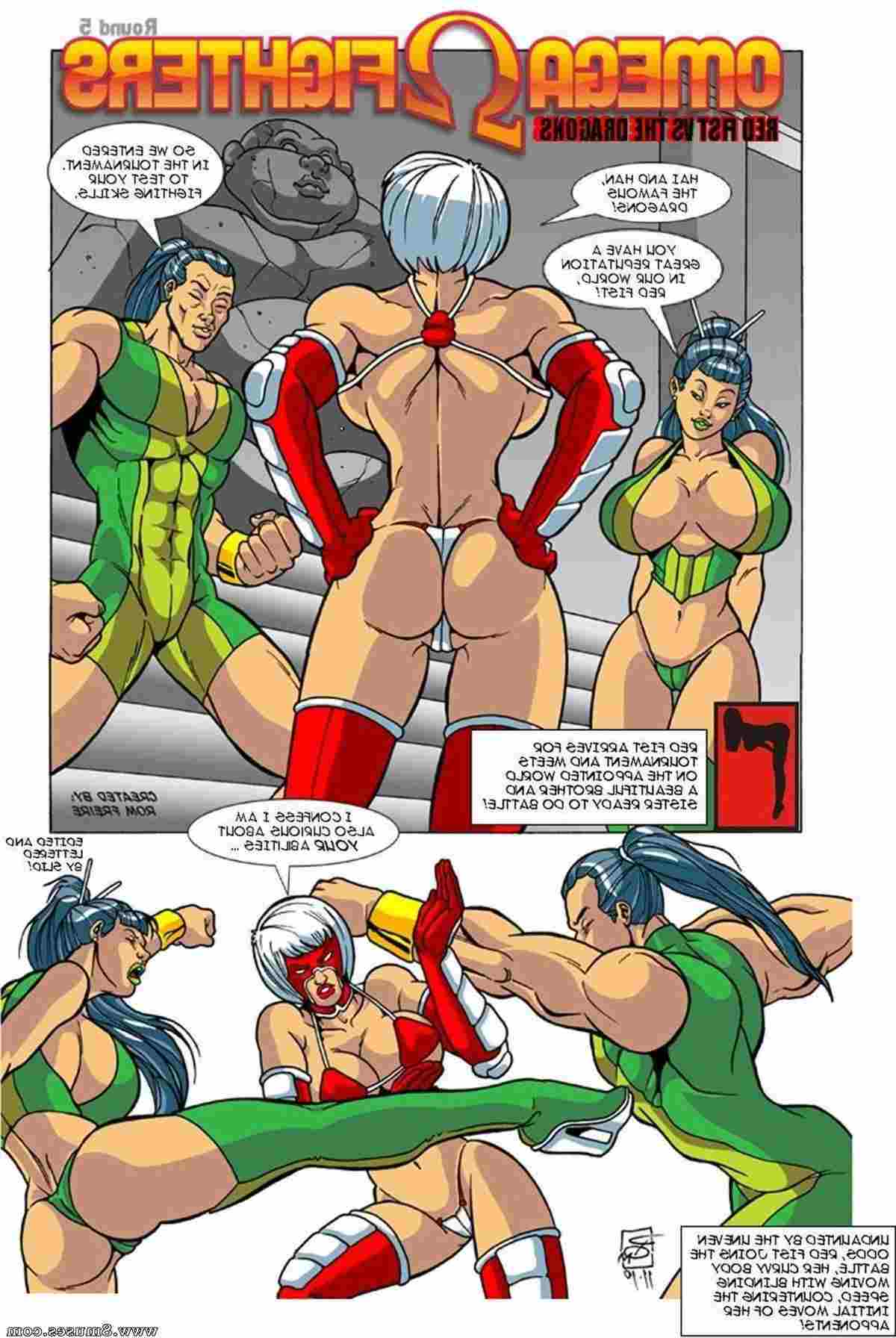 Central-Comics/Monster-Babe-Central/Omega-Fighters Omega_Fighters__8muses_-_Sex_and_Porn_Comics_21.jpg