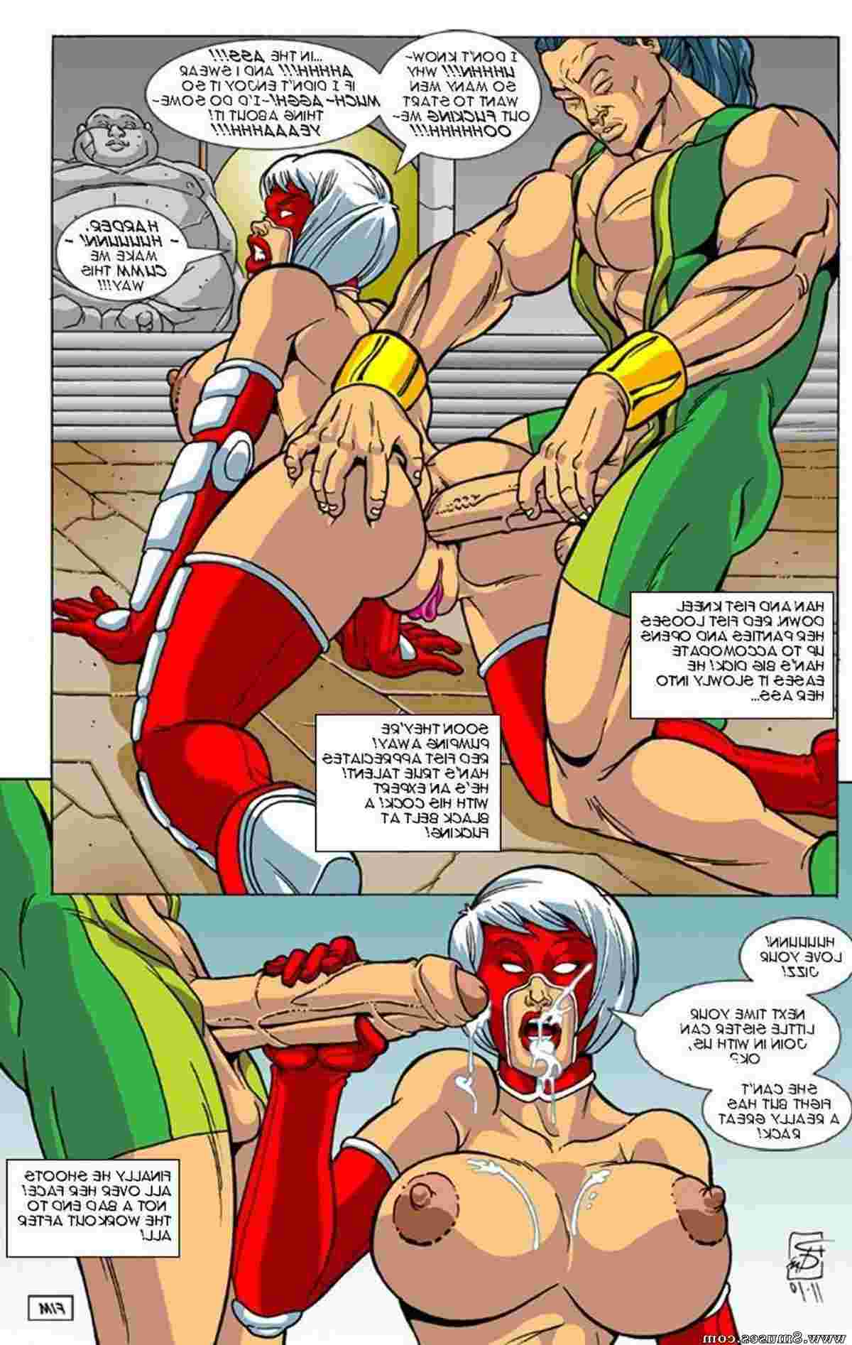 Central-Comics/Monster-Babe-Central/Omega-Fighters Omega_Fighters__8muses_-_Sex_and_Porn_Comics_25.jpg