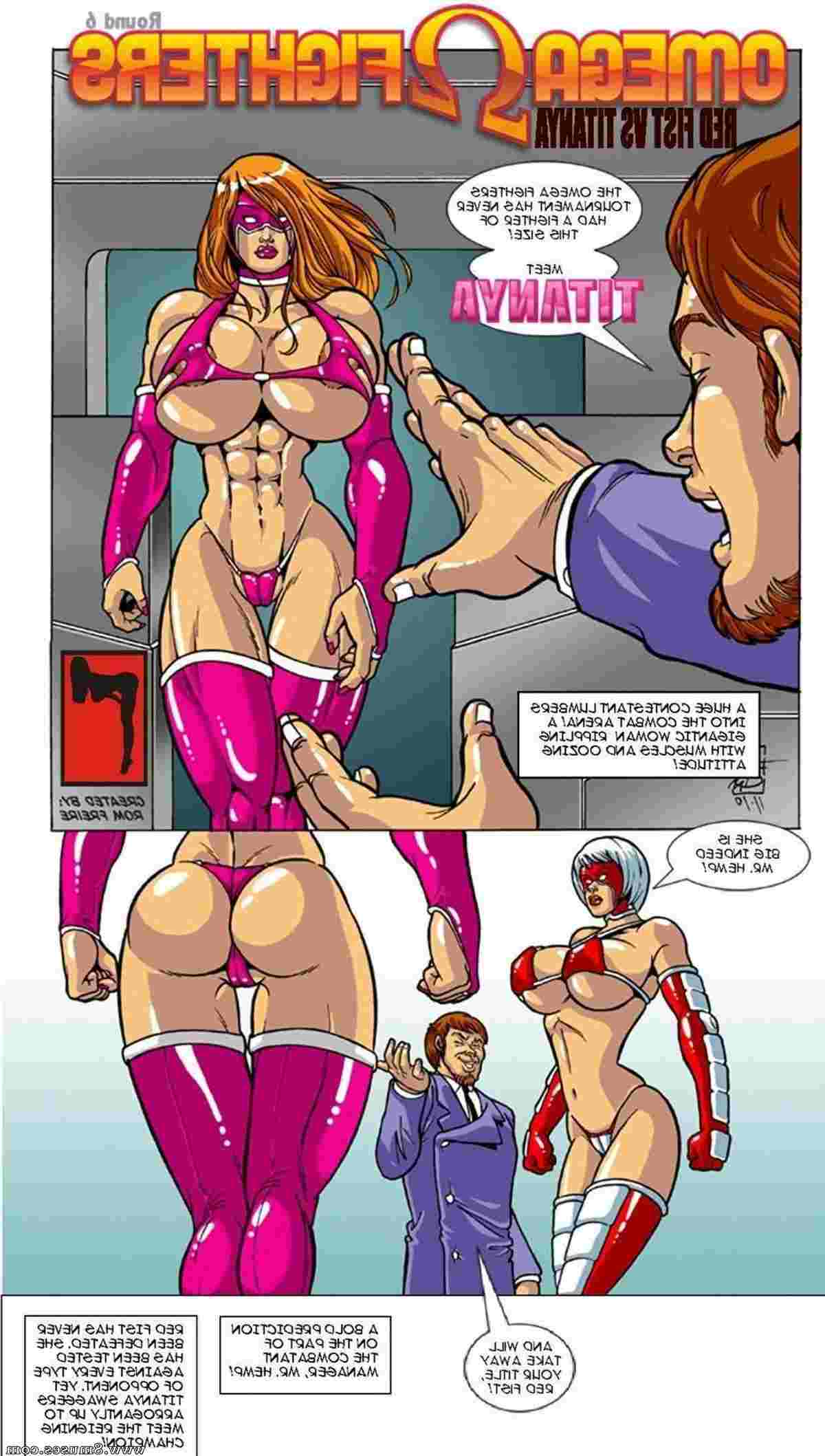 Central-Comics/Monster-Babe-Central/Omega-Fighters Omega_Fighters__8muses_-_Sex_and_Porn_Comics_26.jpg