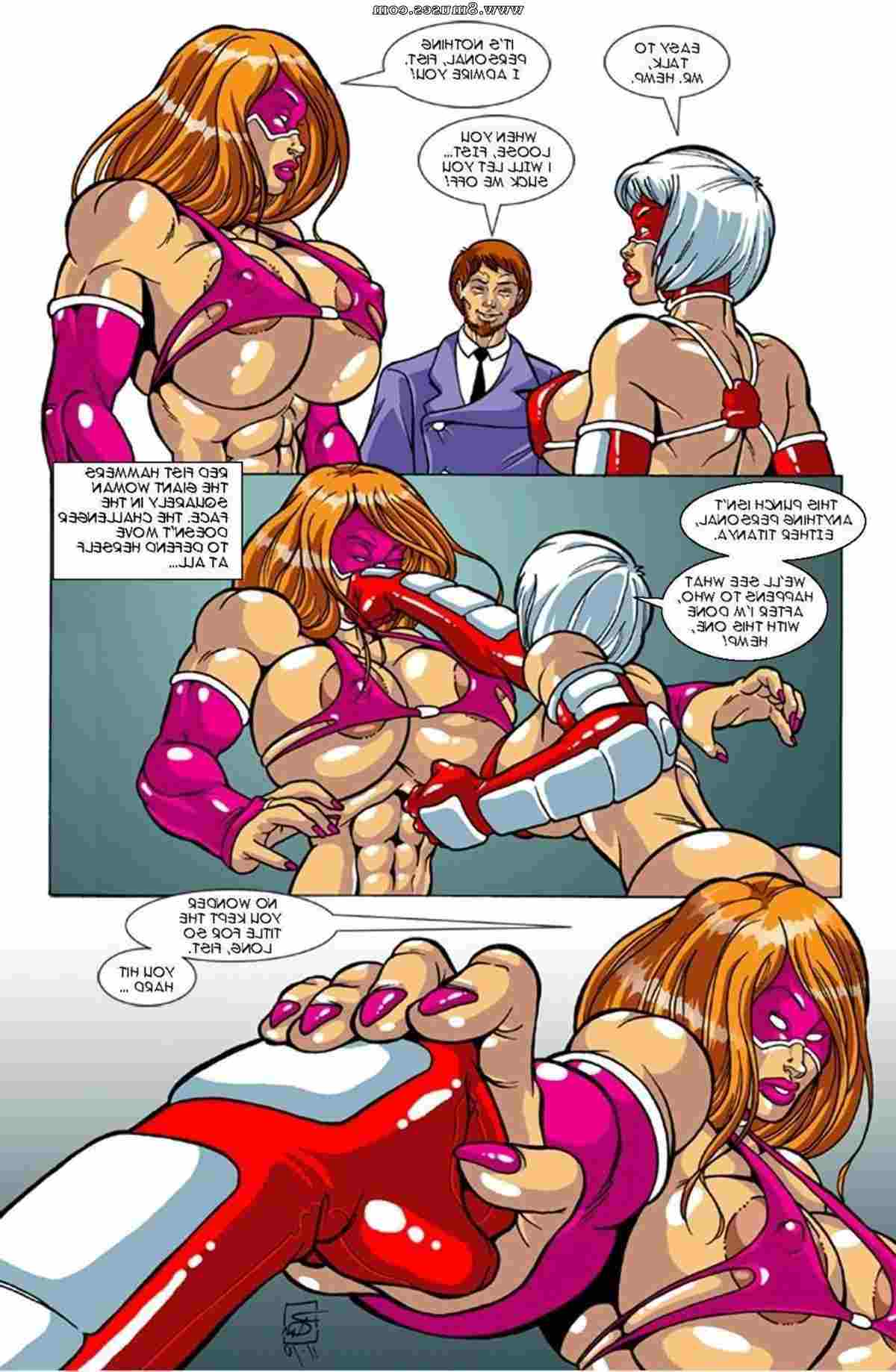 Central-Comics/Monster-Babe-Central/Omega-Fighters Omega_Fighters__8muses_-_Sex_and_Porn_Comics_27.jpg