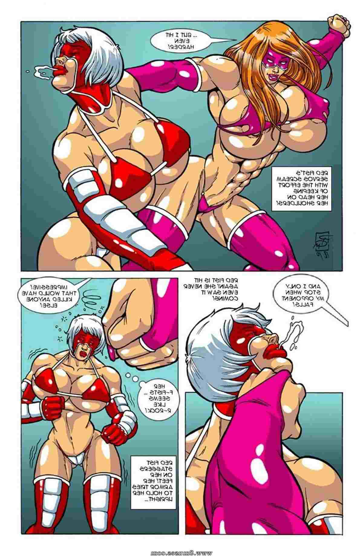 Central-Comics/Monster-Babe-Central/Omega-Fighters Omega_Fighters__8muses_-_Sex_and_Porn_Comics_28.jpg
