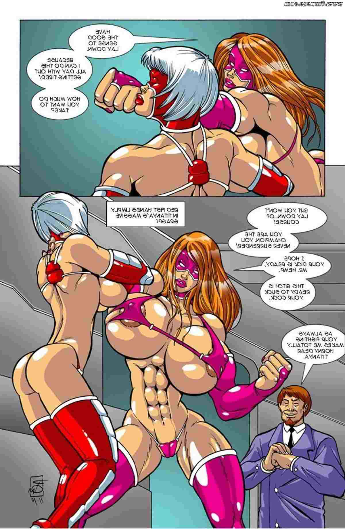 Central-Comics/Monster-Babe-Central/Omega-Fighters Omega_Fighters__8muses_-_Sex_and_Porn_Comics_29.jpg