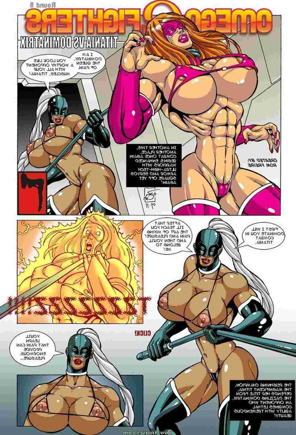Central-Comics/Monster-Babe-Central/Omega-Fighters Omega_Fighters__8muses_-_Sex_and_Porn_Comics_36.jpg