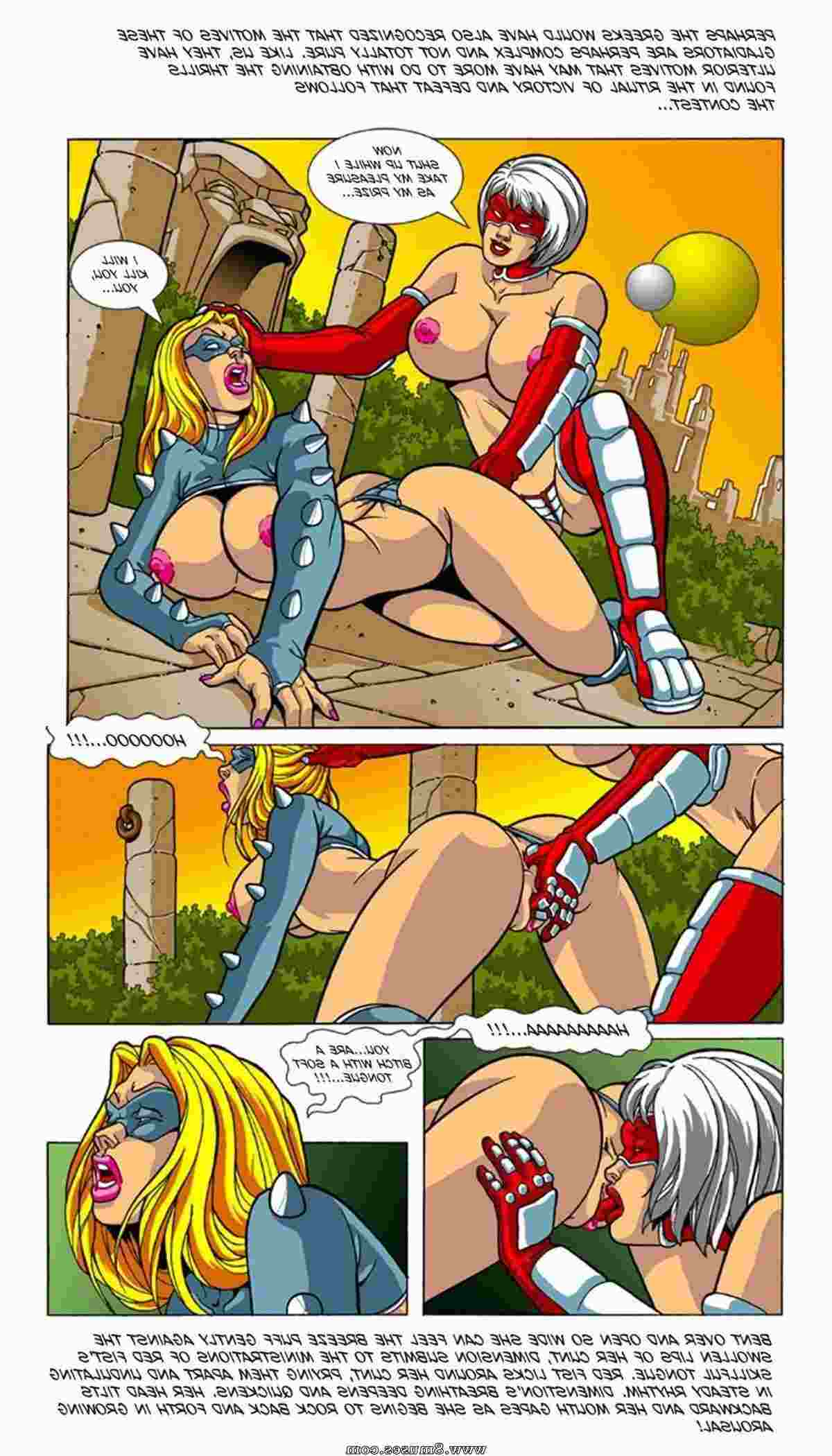 Central-Comics/Monster-Babe-Central/Omega-Fighters Omega_Fighters__8muses_-_Sex_and_Porn_Comics_4.jpg