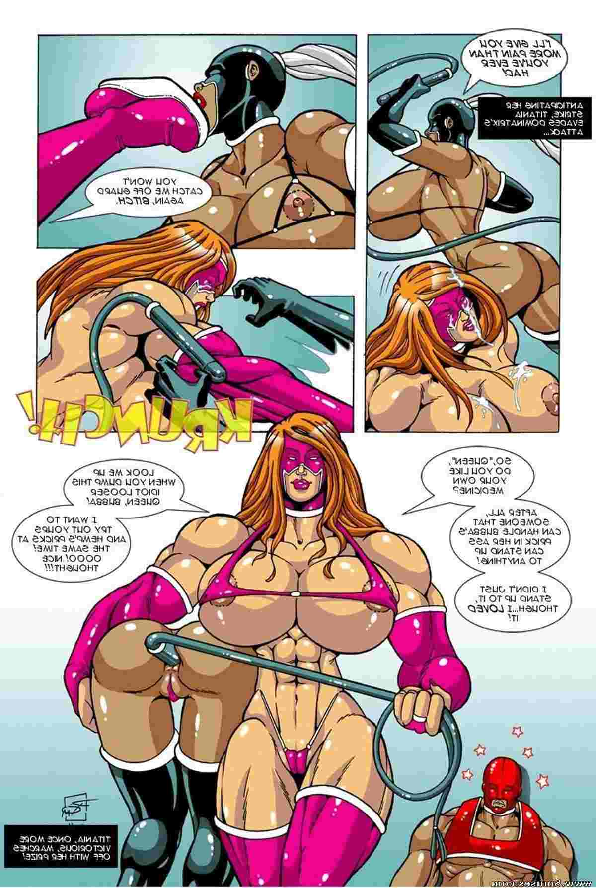 Central-Comics/Monster-Babe-Central/Omega-Fighters Omega_Fighters__8muses_-_Sex_and_Porn_Comics_40.jpg