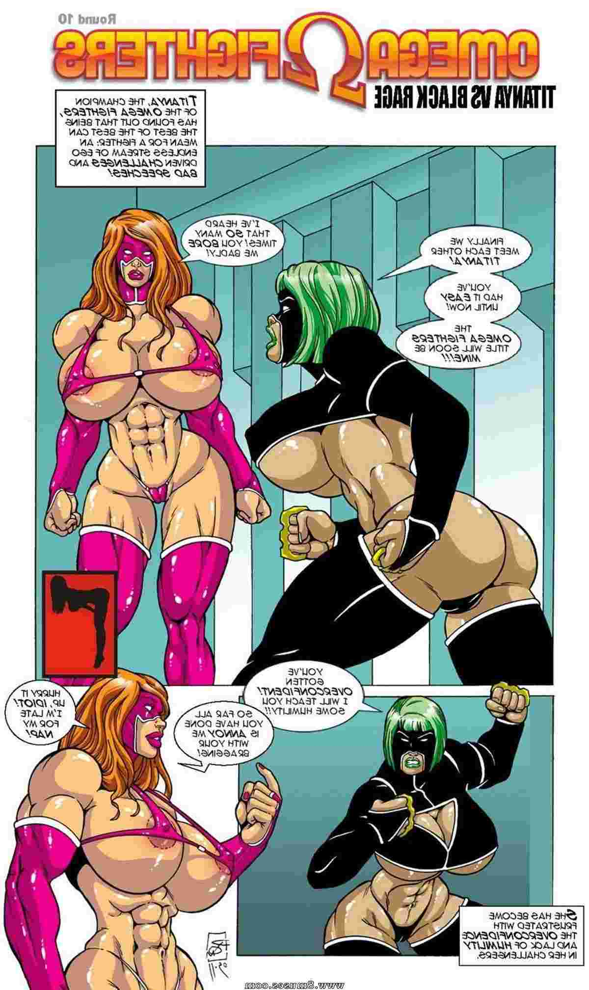 Central-Comics/Monster-Babe-Central/Omega-Fighters Omega_Fighters__8muses_-_Sex_and_Porn_Comics_46.jpg