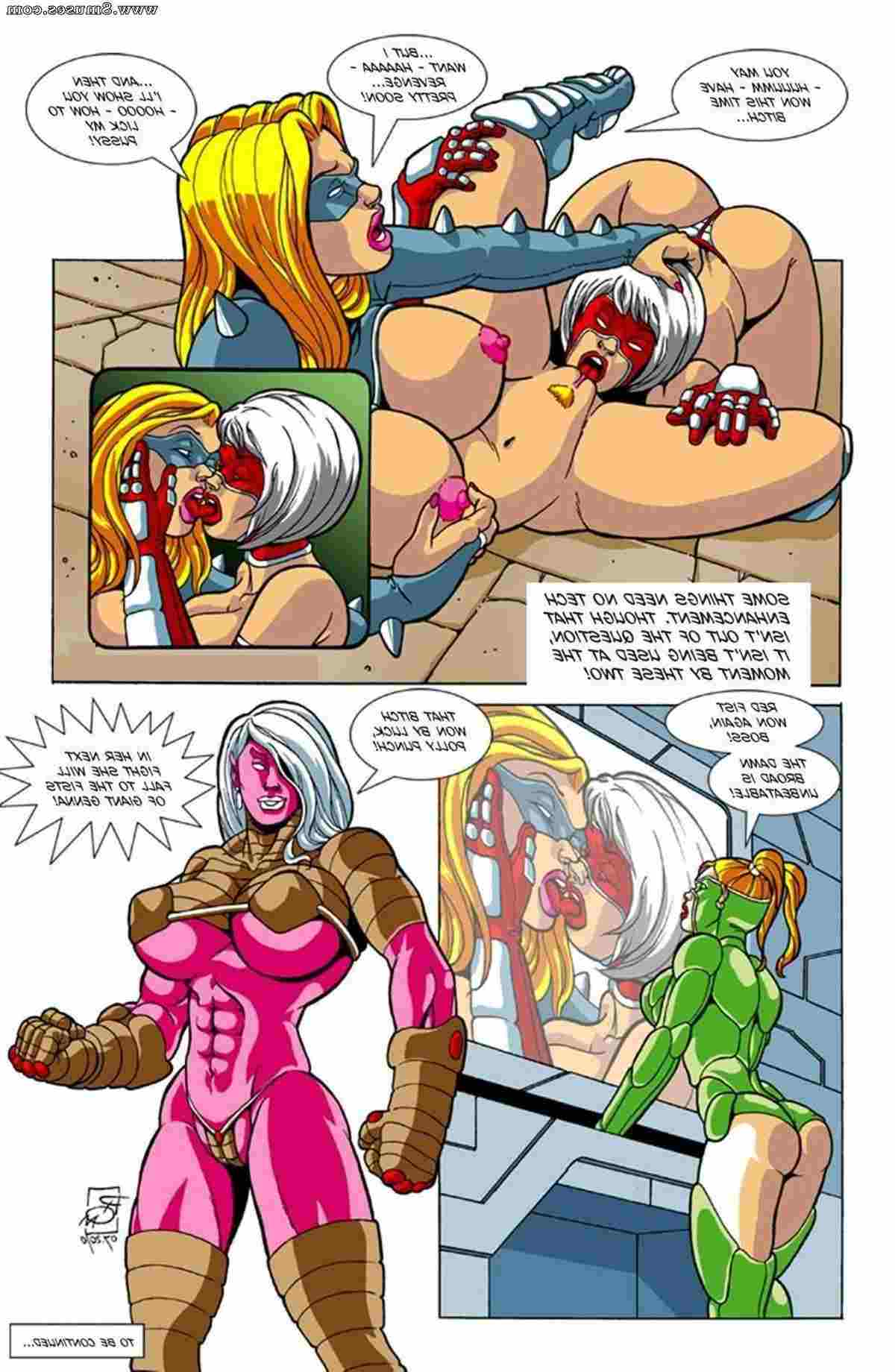 Central-Comics/Monster-Babe-Central/Omega-Fighters Omega_Fighters__8muses_-_Sex_and_Porn_Comics_5.jpg