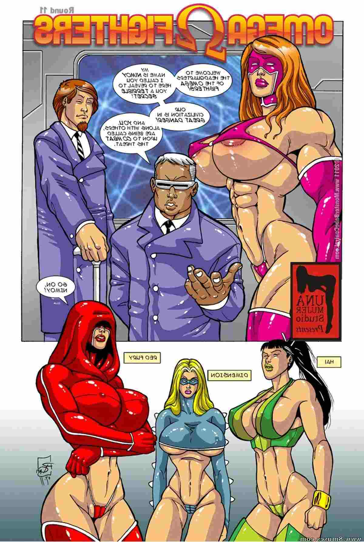 Central-Comics/Monster-Babe-Central/Omega-Fighters Omega_Fighters__8muses_-_Sex_and_Porn_Comics_51.jpg