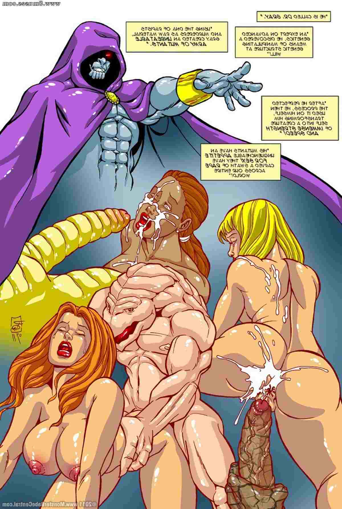Central-Comics/Monster-Babe-Central/Omega-Fighters Omega_Fighters__8muses_-_Sex_and_Porn_Comics_52.jpg