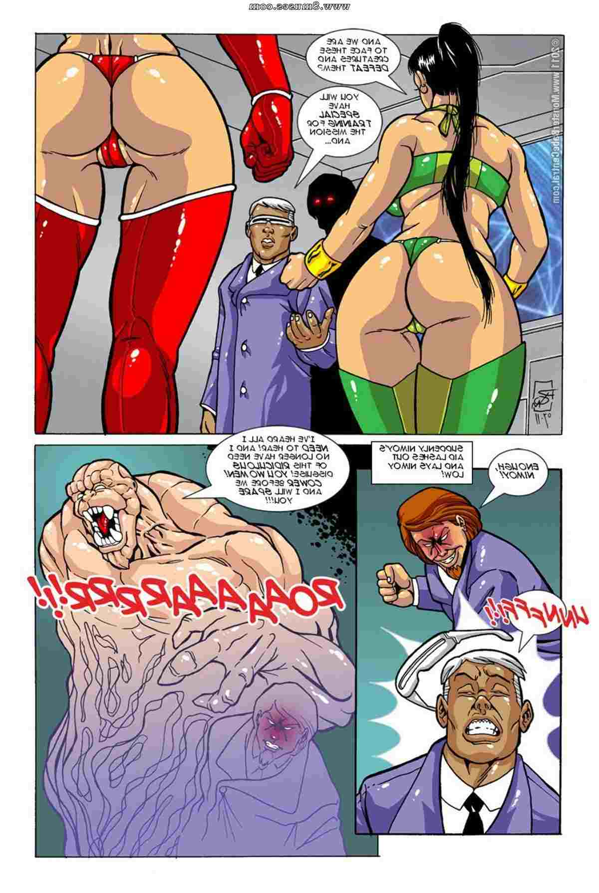Central-Comics/Monster-Babe-Central/Omega-Fighters Omega_Fighters__8muses_-_Sex_and_Porn_Comics_53.jpg