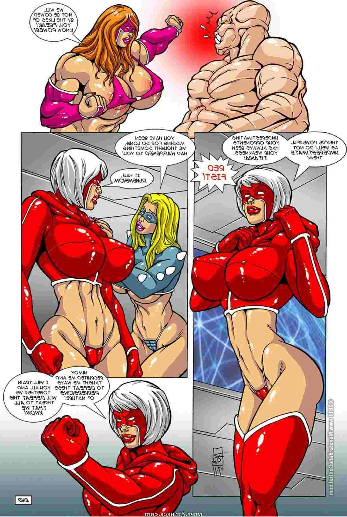 Central-Comics/Monster-Babe-Central/Omega-Fighters Omega_Fighters__8muses_-_Sex_and_Porn_Comics_55.jpg