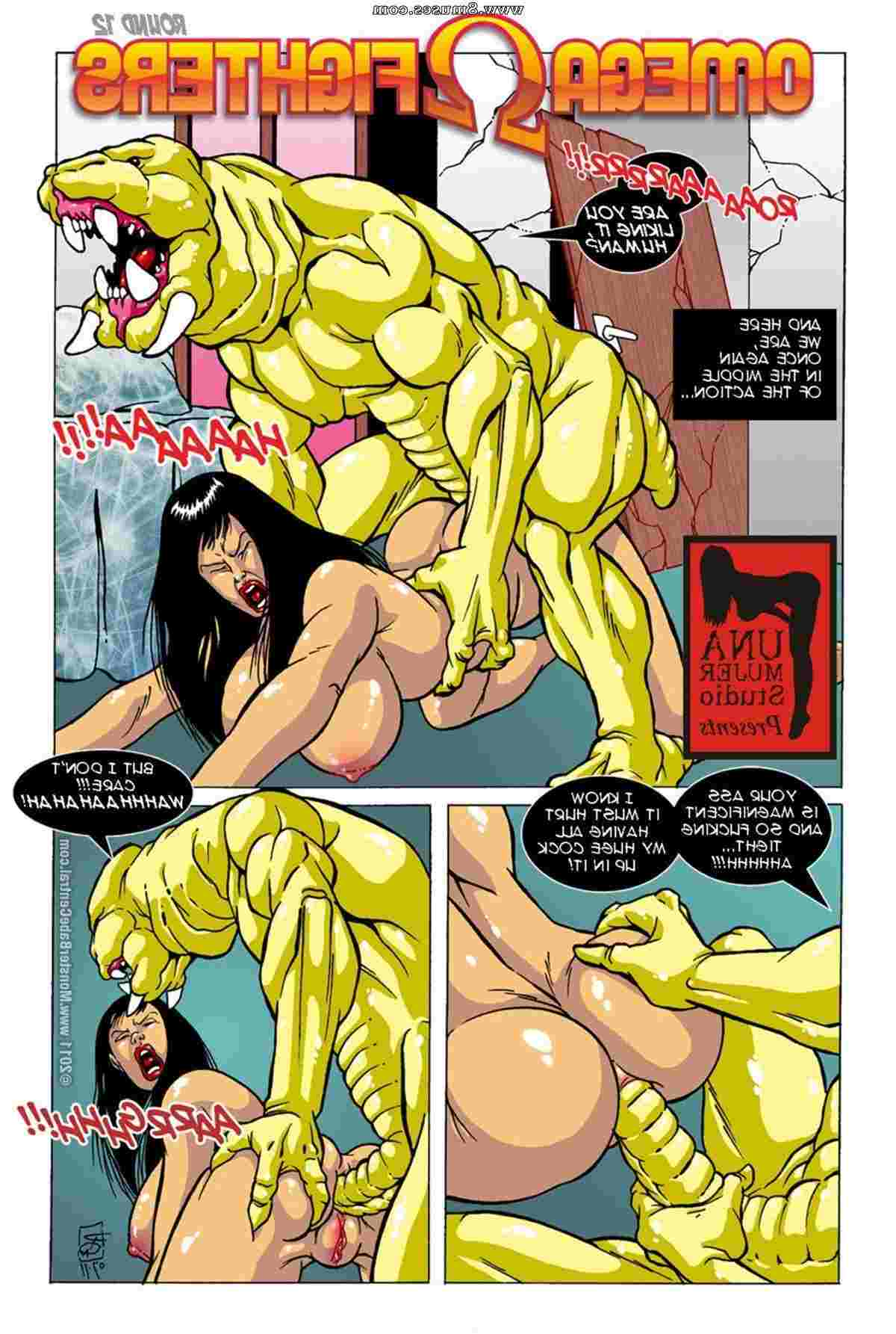 Central-Comics/Monster-Babe-Central/Omega-Fighters Omega_Fighters__8muses_-_Sex_and_Porn_Comics_56.jpg