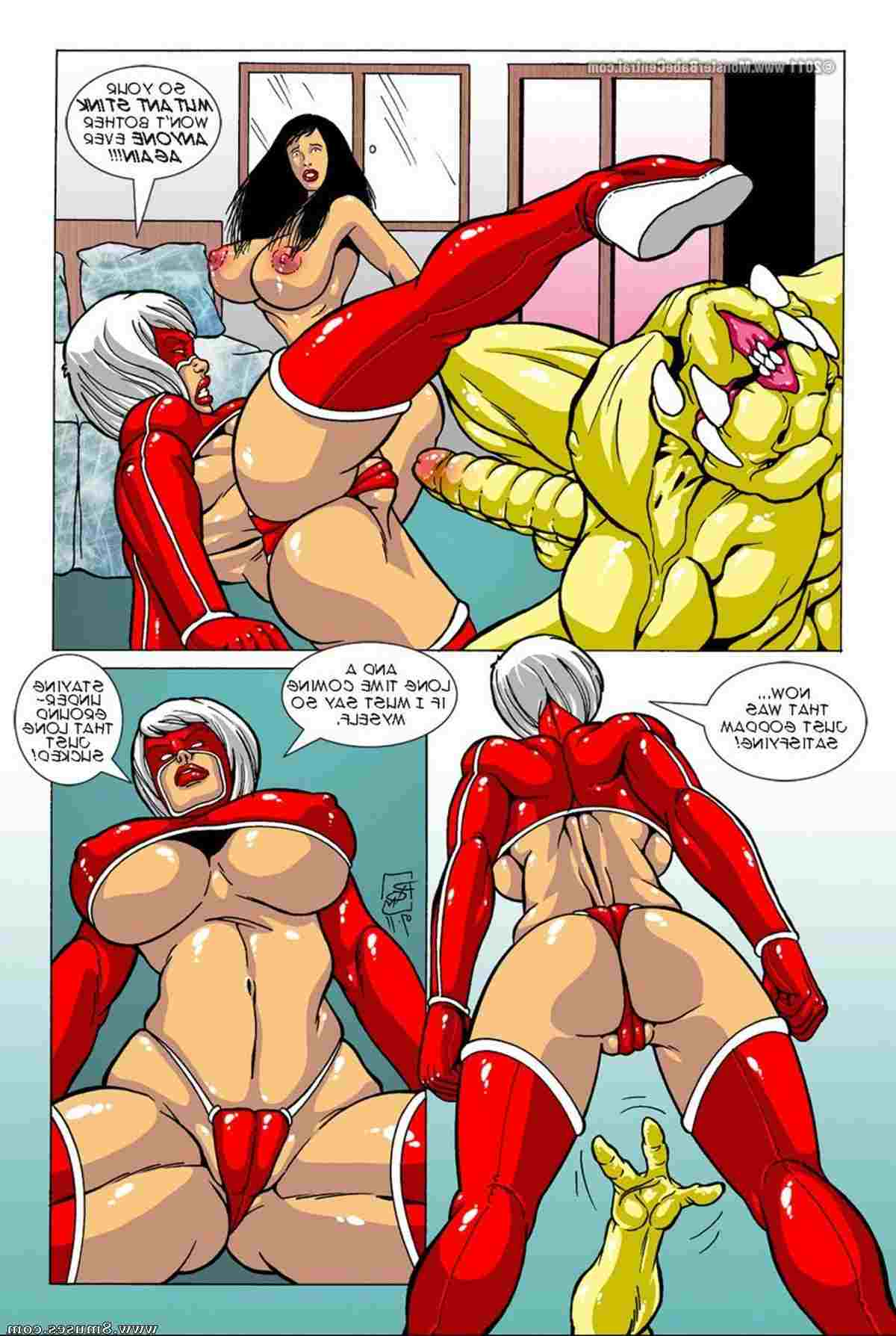 Central-Comics/Monster-Babe-Central/Omega-Fighters Omega_Fighters__8muses_-_Sex_and_Porn_Comics_59.jpg