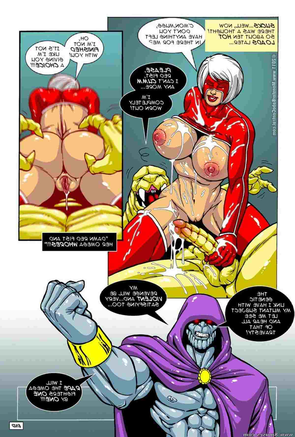 Central-Comics/Monster-Babe-Central/Omega-Fighters Omega_Fighters__8muses_-_Sex_and_Porn_Comics_60.jpg