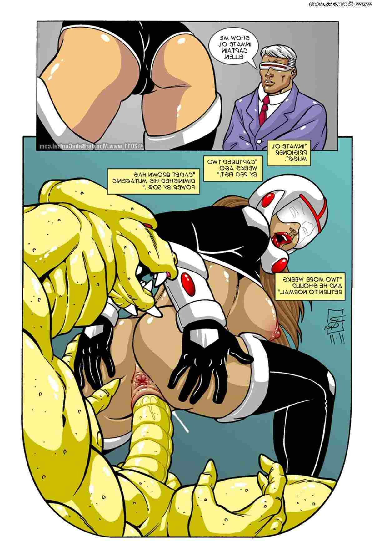 Central-Comics/Monster-Babe-Central/Omega-Fighters Omega_Fighters__8muses_-_Sex_and_Porn_Comics_72.jpg