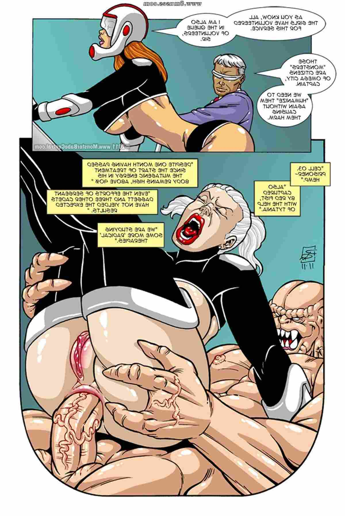 Central-Comics/Monster-Babe-Central/Omega-Fighters Omega_Fighters__8muses_-_Sex_and_Porn_Comics_74.jpg