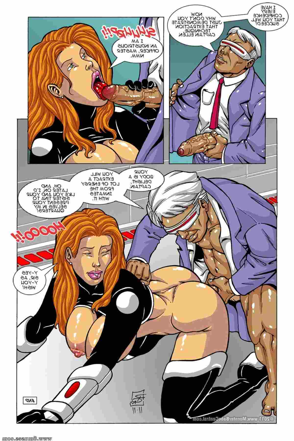 Central-Comics/Monster-Babe-Central/Omega-Fighters Omega_Fighters__8muses_-_Sex_and_Porn_Comics_75.jpg