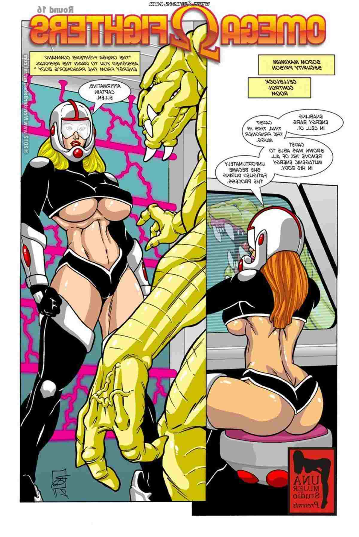 Central-Comics/Monster-Babe-Central/Omega-Fighters Omega_Fighters__8muses_-_Sex_and_Porn_Comics_76.jpg
