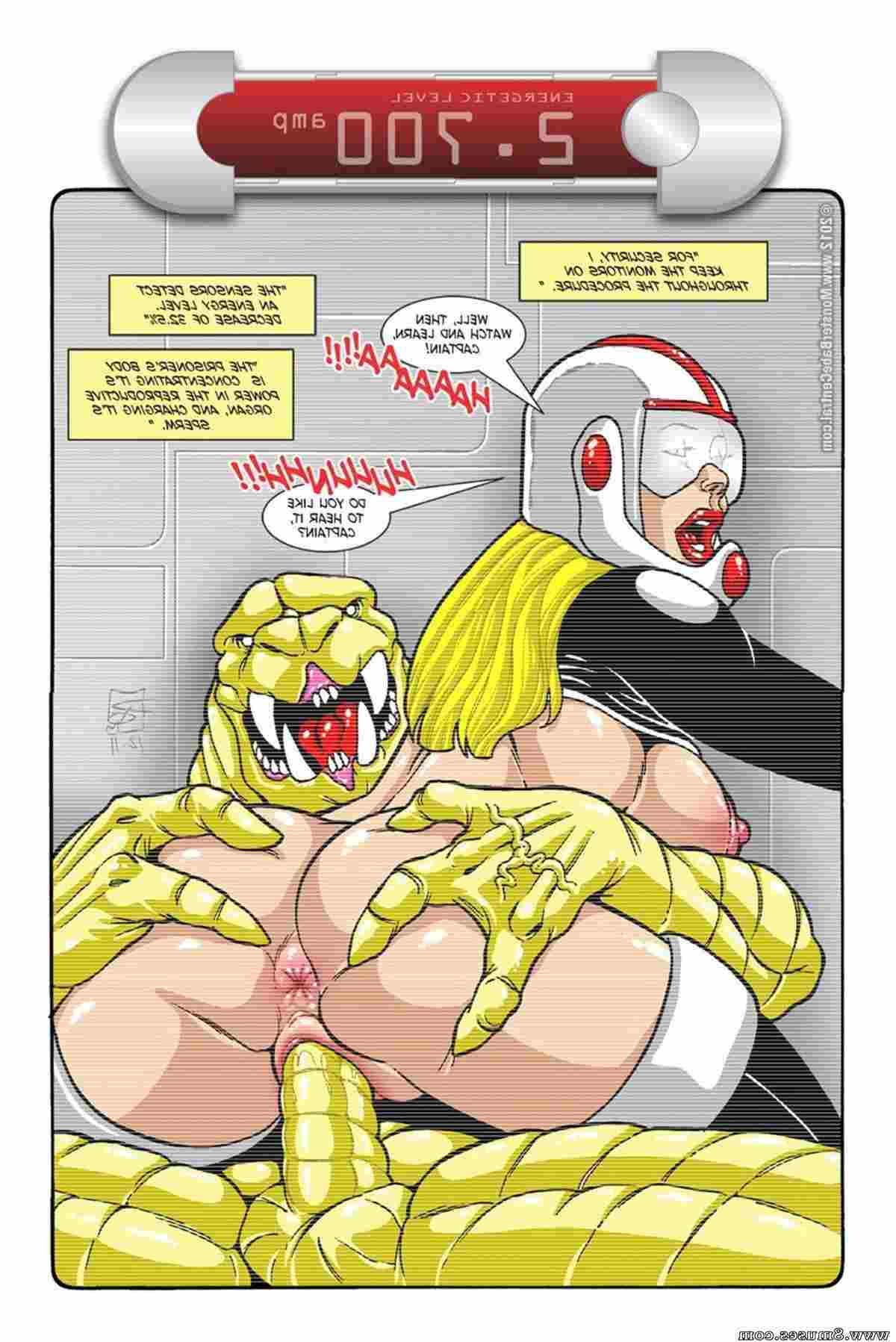 Central-Comics/Monster-Babe-Central/Omega-Fighters Omega_Fighters__8muses_-_Sex_and_Porn_Comics_78.jpg