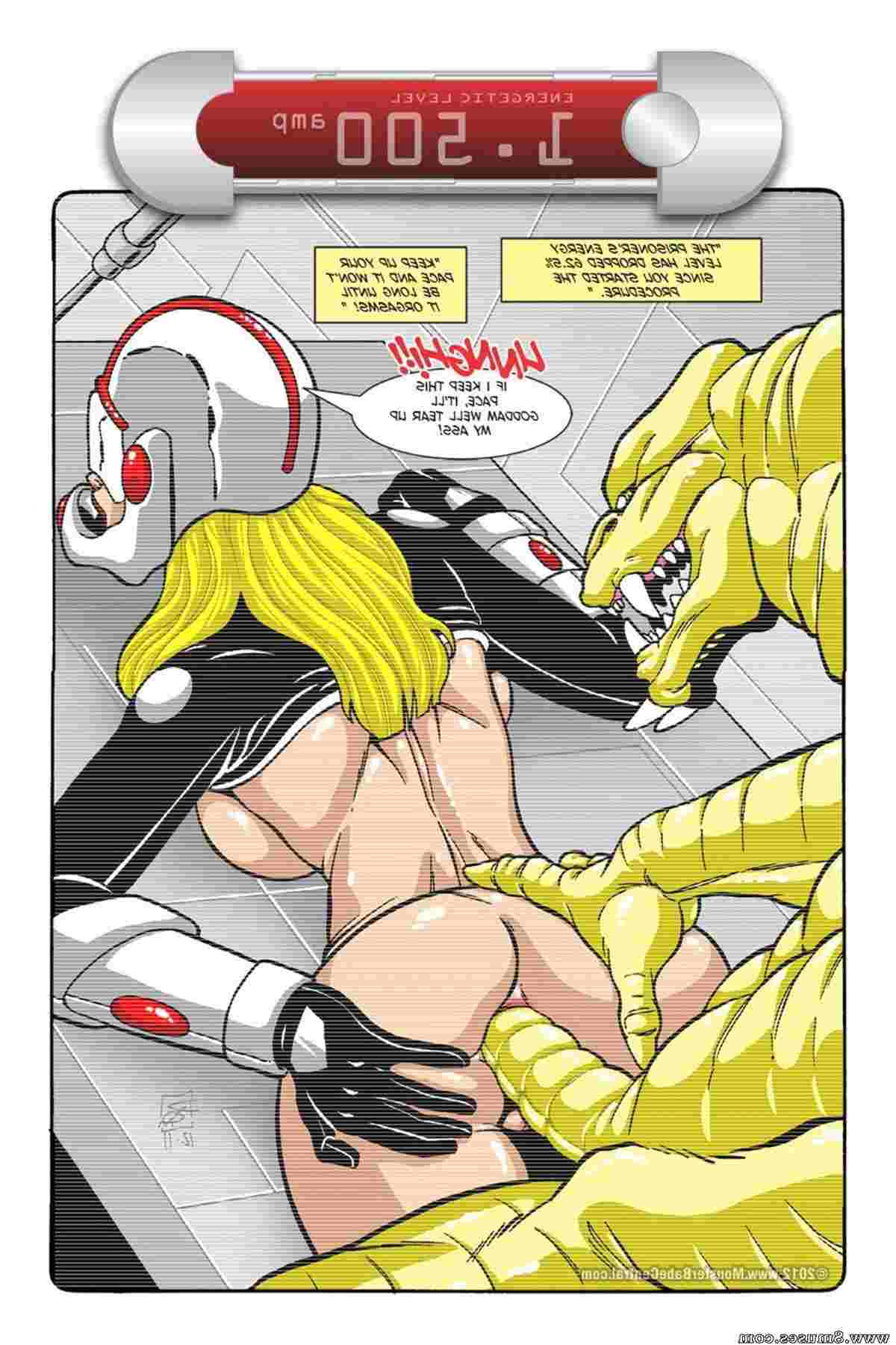 Central-Comics/Monster-Babe-Central/Omega-Fighters Omega_Fighters__8muses_-_Sex_and_Porn_Comics_79.jpg