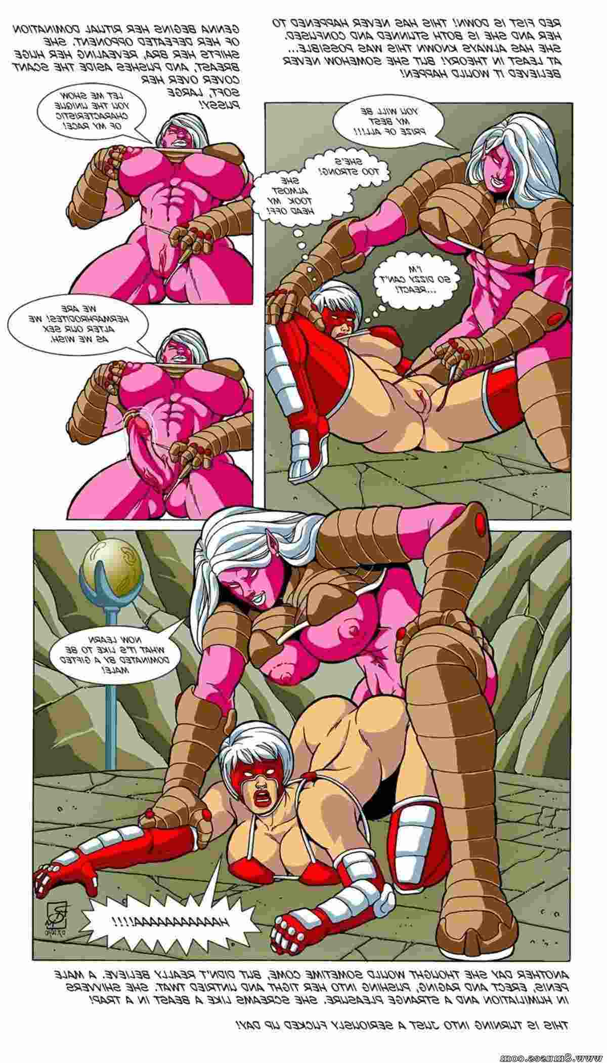 Central-Comics/Monster-Babe-Central/Omega-Fighters Omega_Fighters__8muses_-_Sex_and_Porn_Comics_8.jpg