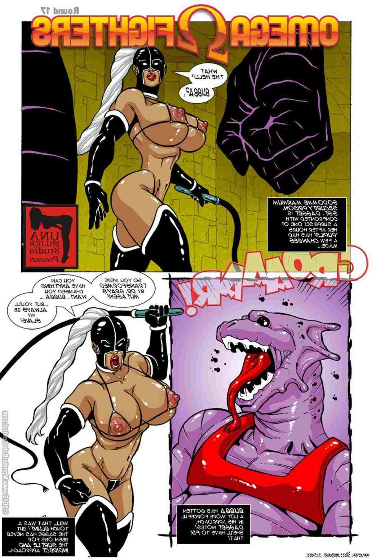 Central-Comics/Monster-Babe-Central/Omega-Fighters Omega_Fighters__8muses_-_Sex_and_Porn_Comics_81.jpg