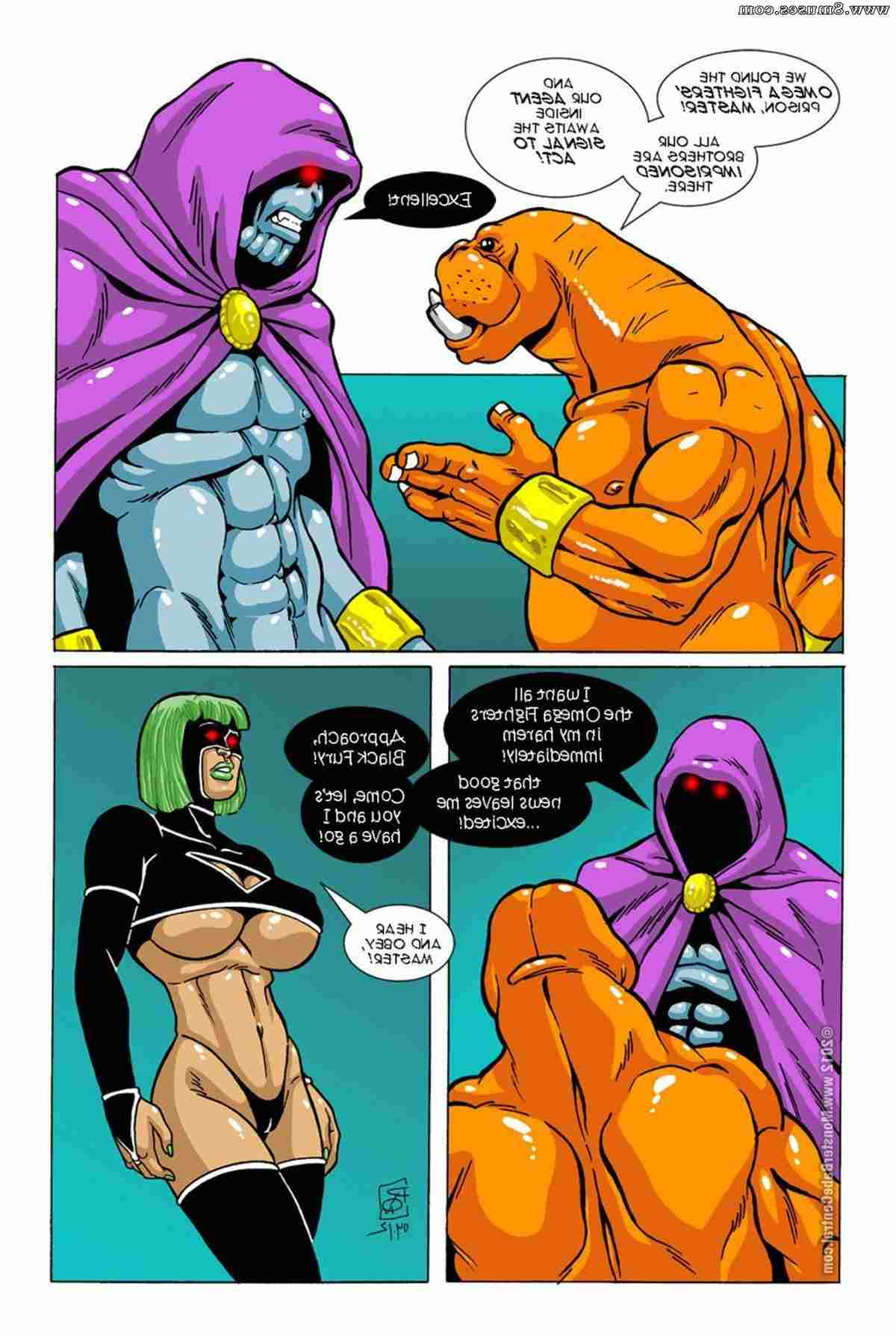 Central-Comics/Monster-Babe-Central/Omega-Fighters Omega_Fighters__8muses_-_Sex_and_Porn_Comics_94.jpg