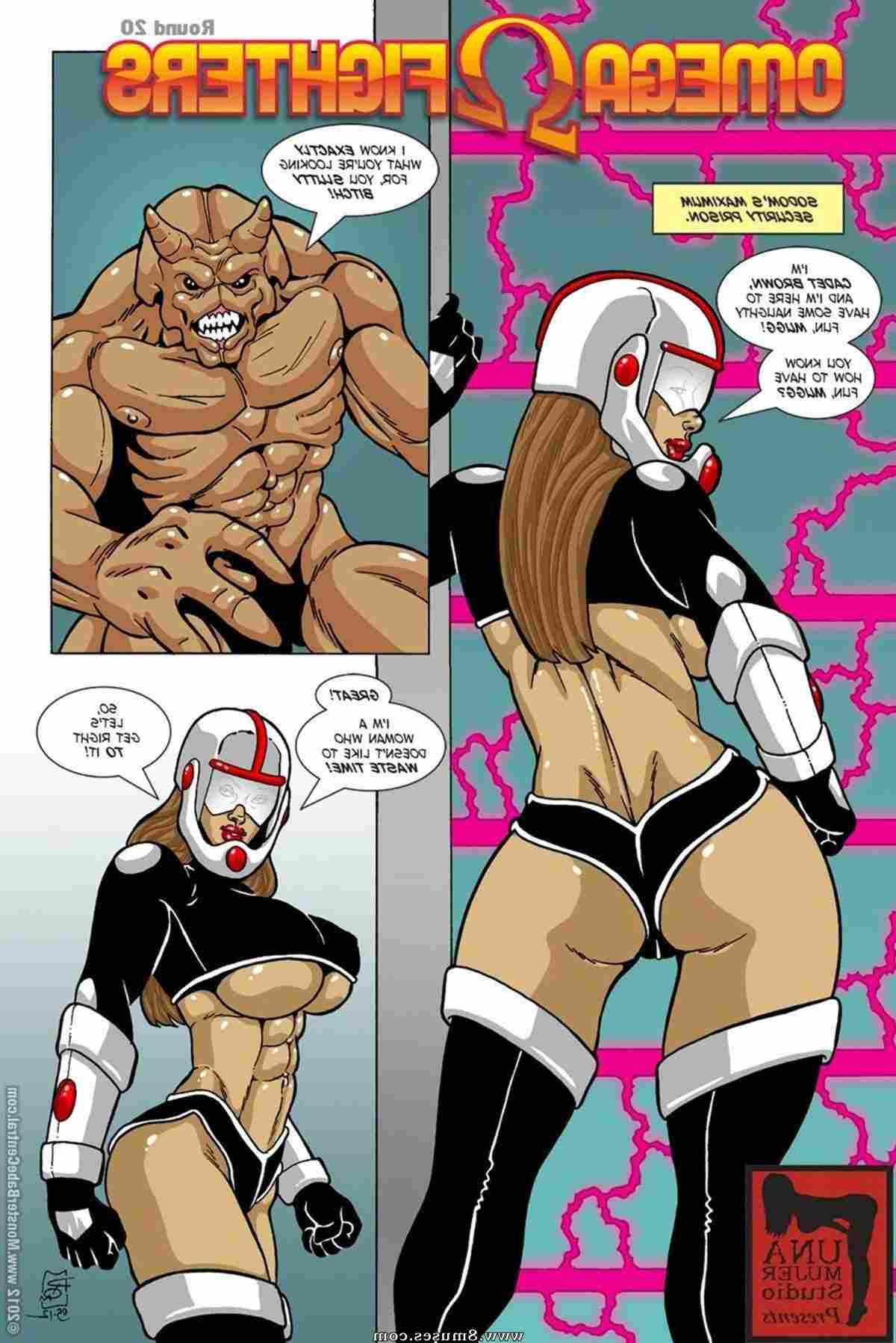 Central-Comics/Monster-Babe-Central/Omega-Fighters Omega_Fighters__8muses_-_Sex_and_Porn_Comics_96.jpg