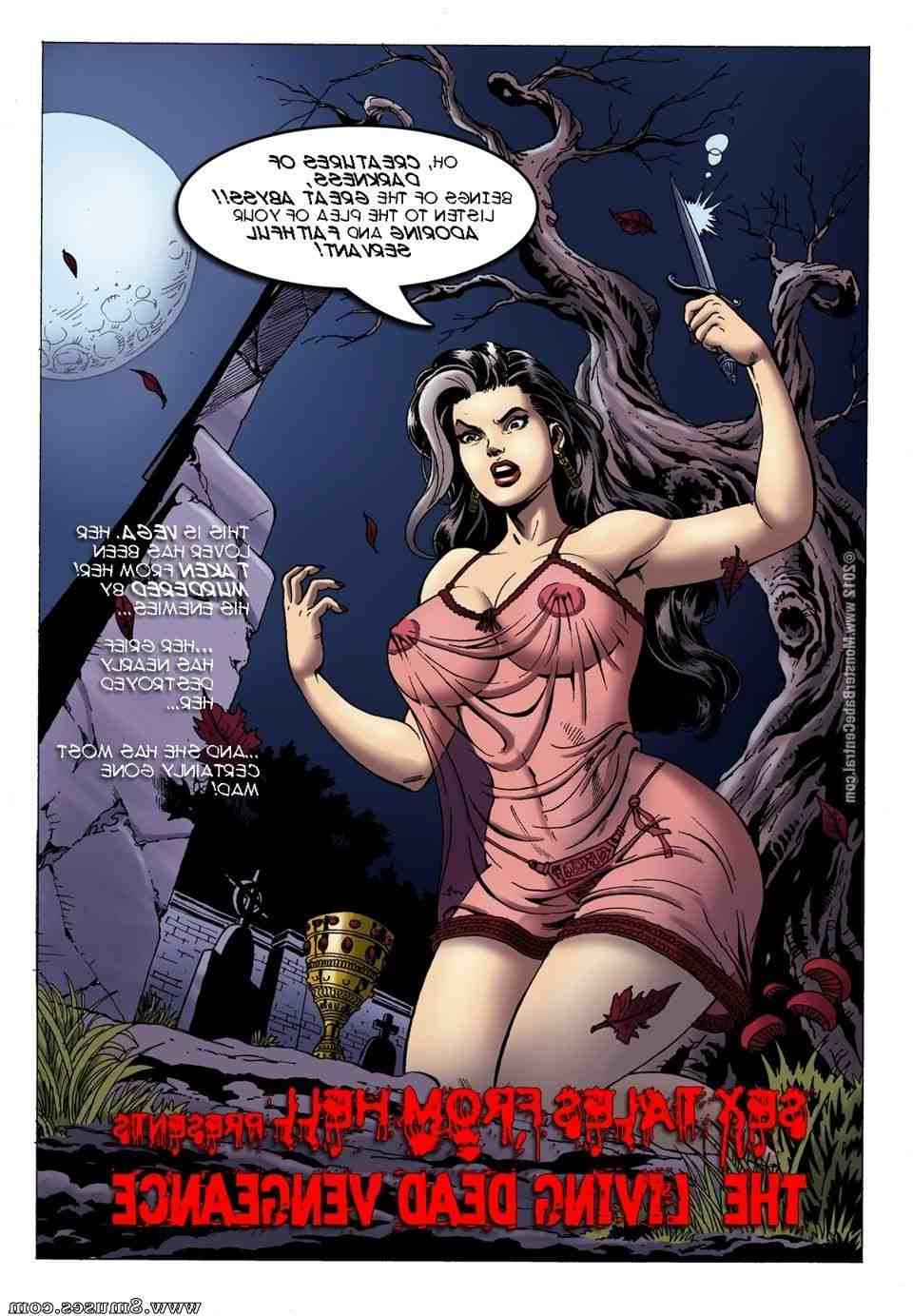 Central-Comics/Monster-Babe-Central/Sex-Tales-From-Hell Sex_Tales_From_Hell__8muses_-_Sex_and_Porn_Comics.jpg