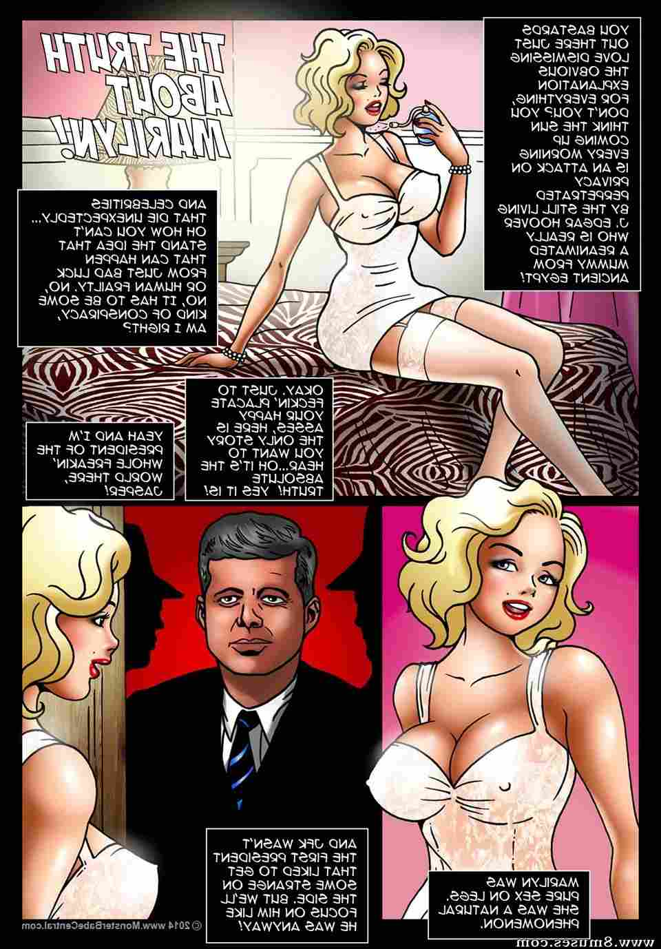 Central-Comics/Monster-Babe-Central/The-Truth-About-Marilyn The_Truth_About_Marilyn__8muses_-_Sex_and_Porn_Comics.jpg