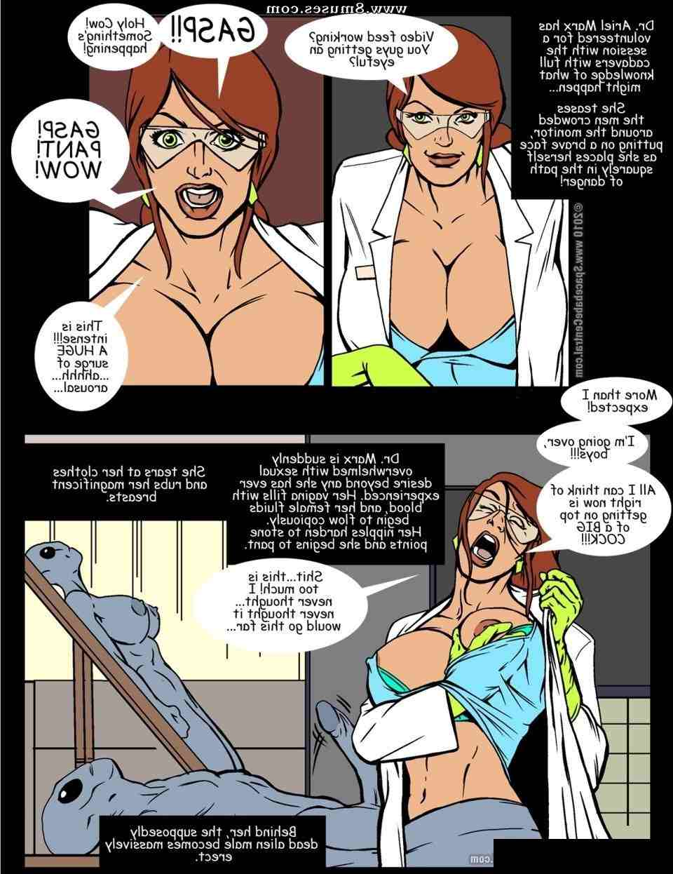 Central-Comics/Space-Babe-Central/Alien-Autopsy Alien_Autopsy__8muses_-_Sex_and_Porn_Comics_12.jpg