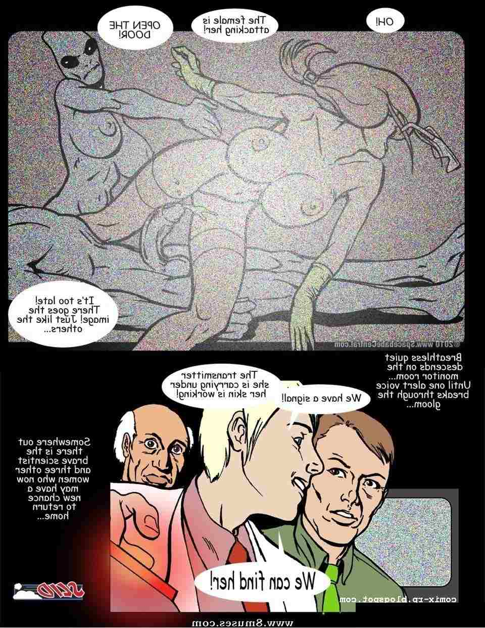 Central-Comics/Space-Babe-Central/Alien-Autopsy Alien_Autopsy__8muses_-_Sex_and_Porn_Comics_15.jpg