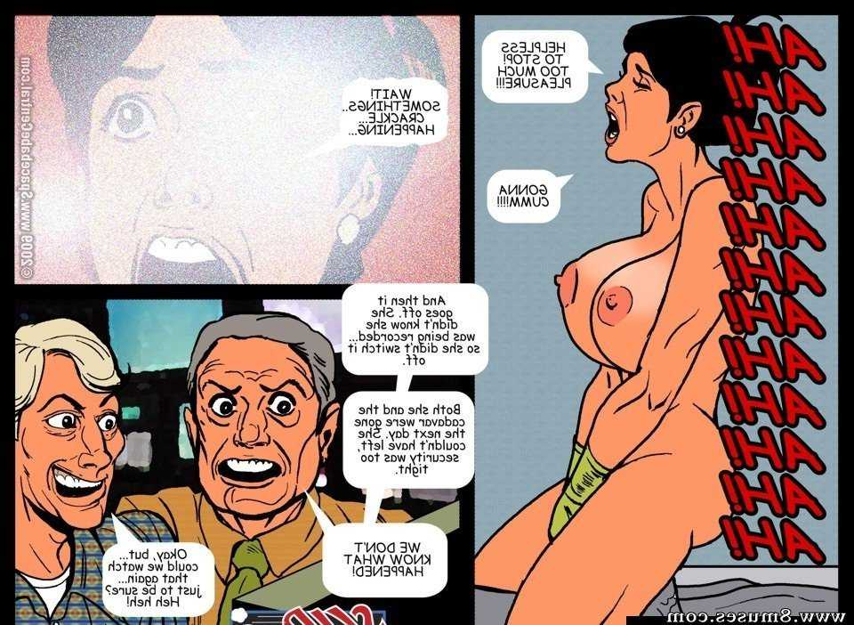 Central-Comics/Space-Babe-Central/Alien-Autopsy Alien_Autopsy__8muses_-_Sex_and_Porn_Comics_5.jpg
