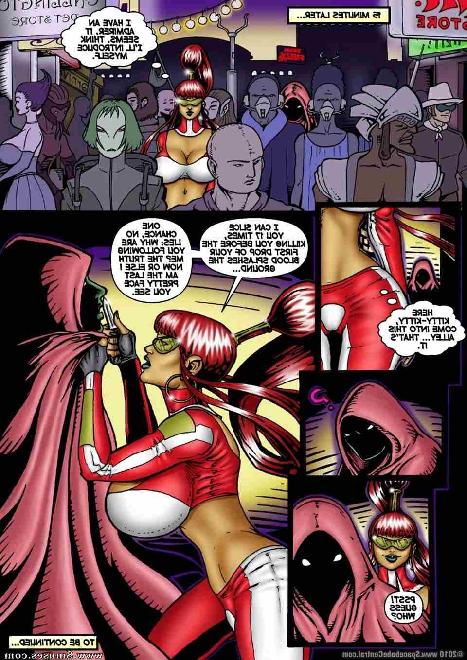 Central-Comics/Space-Babe-Central/Alien-Huntress Alien_Huntress__8muses_-_Sex_and_Porn_Comics_100.jpg