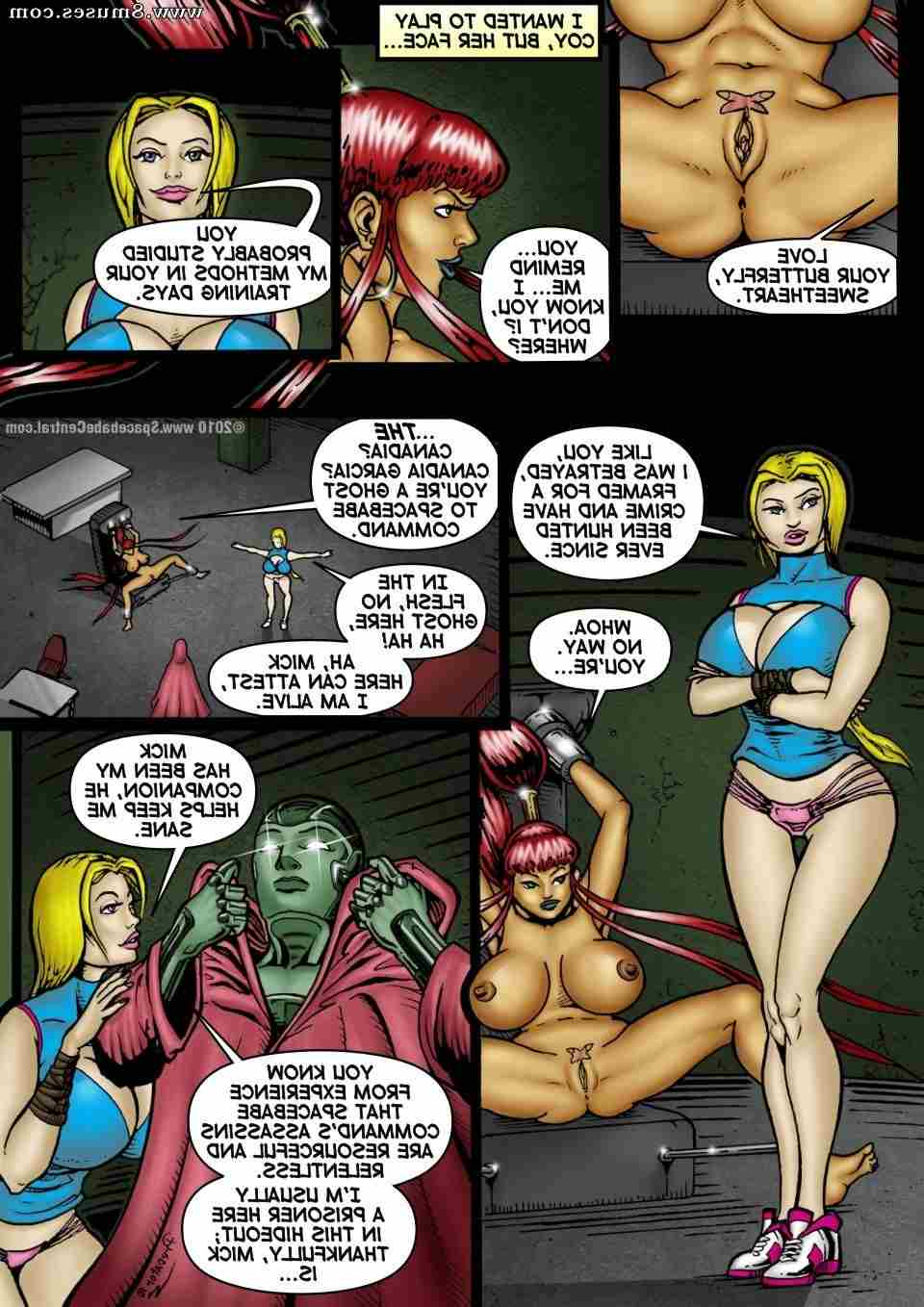 Central-Comics/Space-Babe-Central/Alien-Huntress Alien_Huntress__8muses_-_Sex_and_Porn_Comics_103.jpg