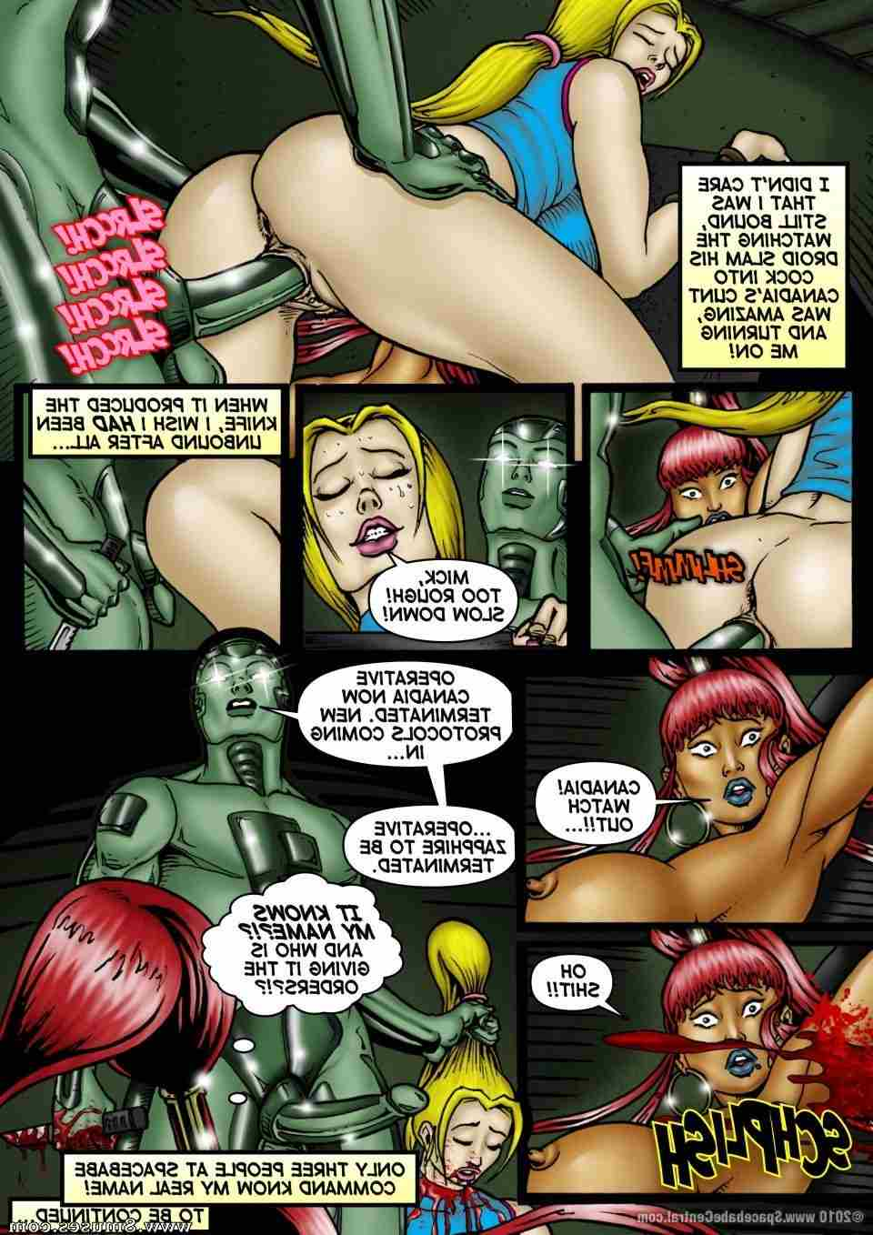 Central-Comics/Space-Babe-Central/Alien-Huntress Alien_Huntress__8muses_-_Sex_and_Porn_Comics_105.jpg
