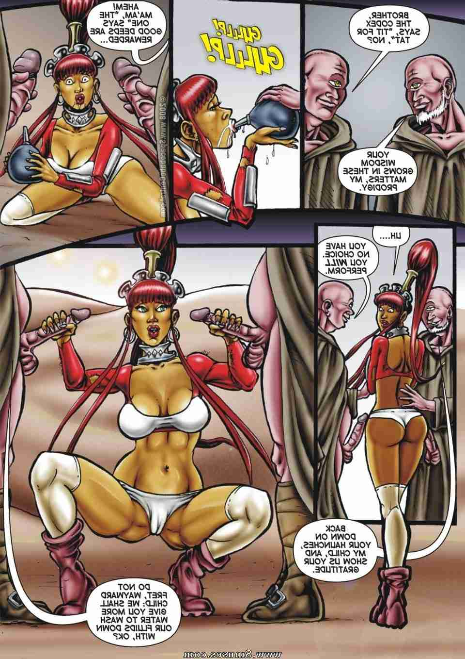 Central-Comics/Space-Babe-Central/Alien-Huntress Alien_Huntress__8muses_-_Sex_and_Porn_Comics_12.jpg